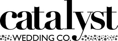 Catalyst Wedding Co