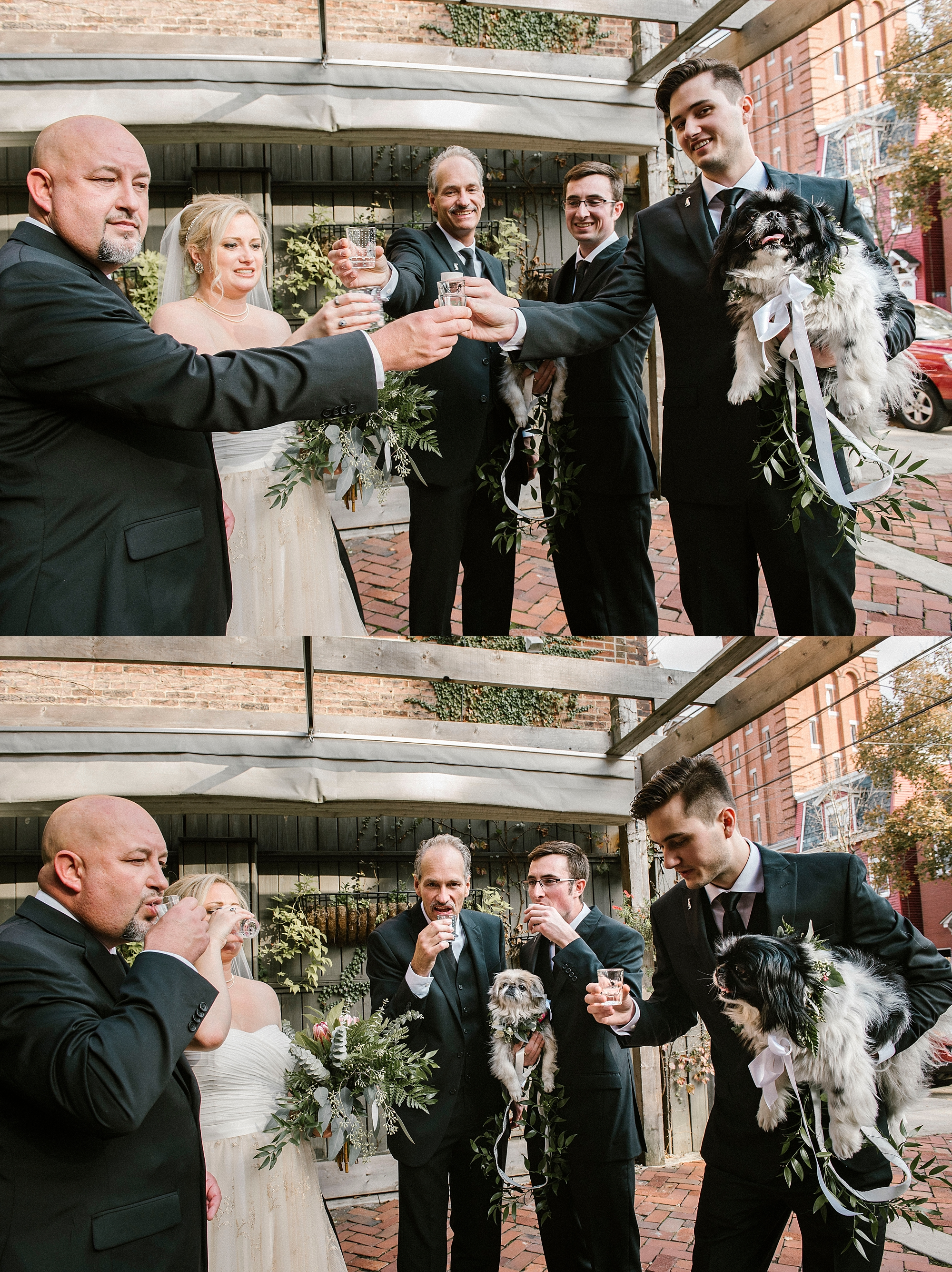 Pittsburgh-wedding-ethical-dogs_0032.jpg