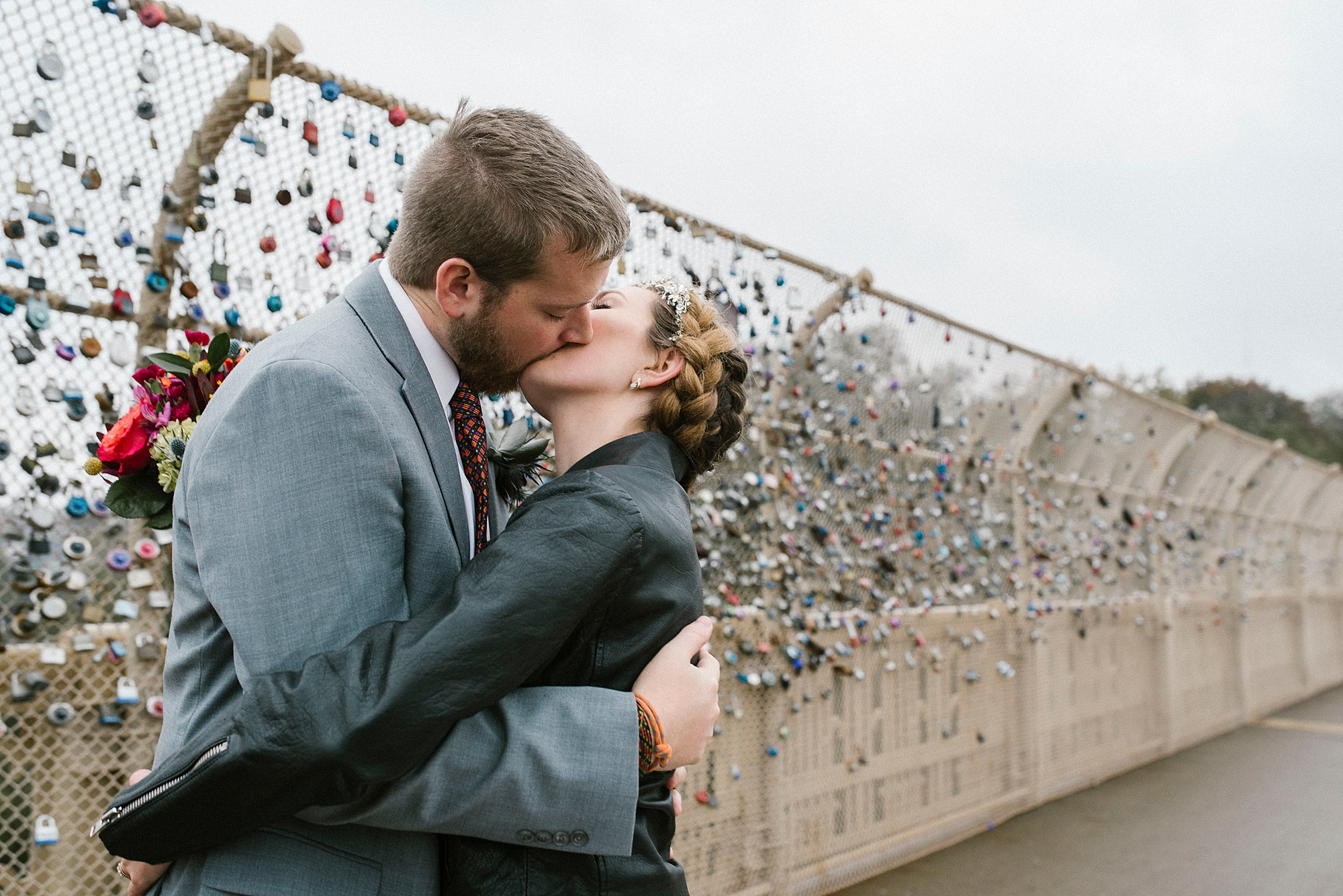 Wedding Pittsburgh Photography Sandrachile