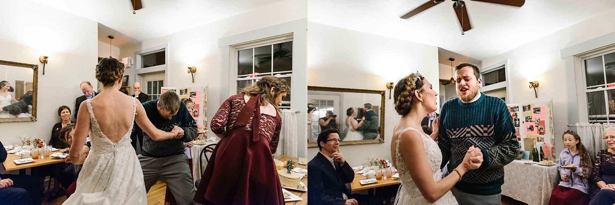 Wedding-Phipps-Broderie_0091.jpg