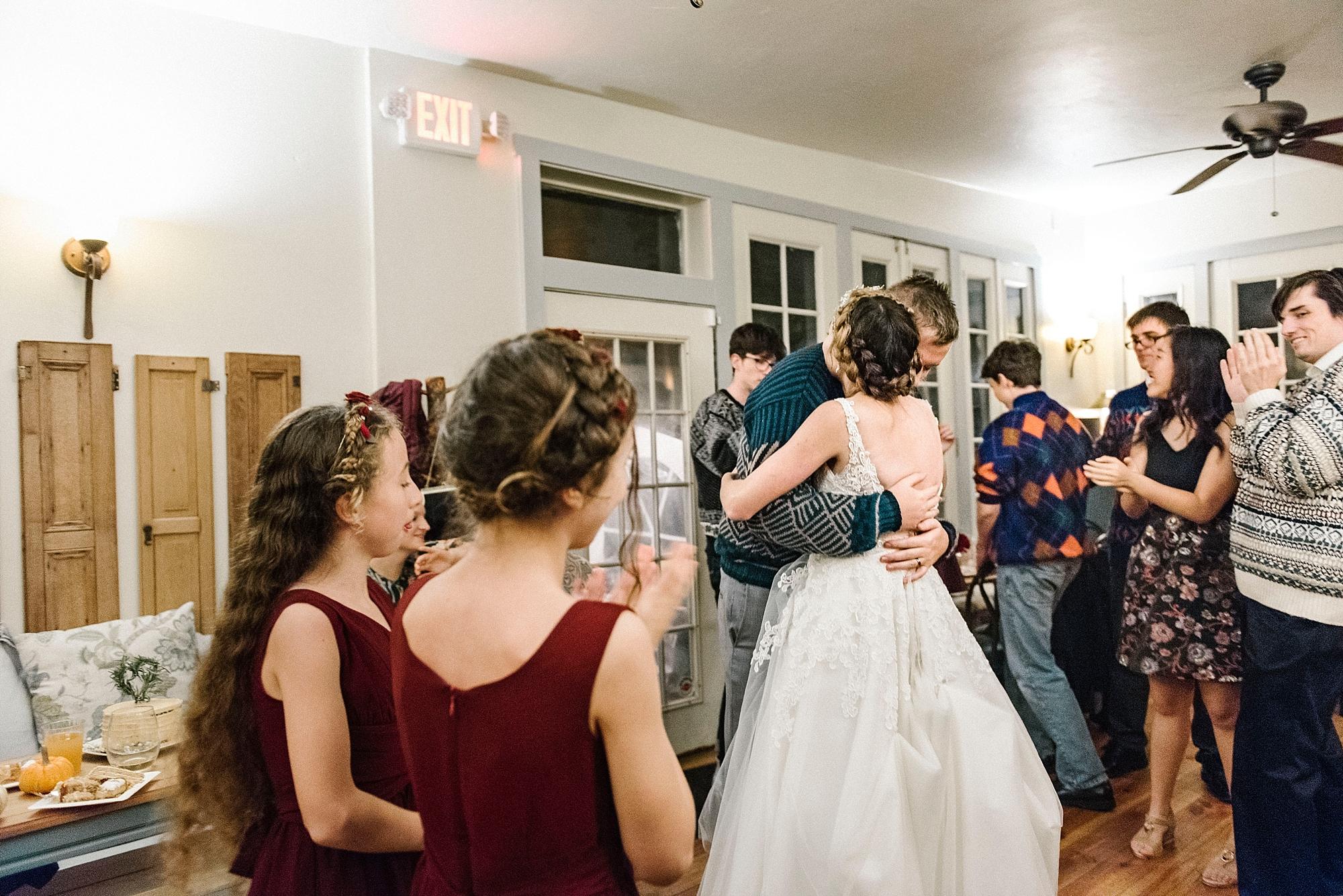 Wedding-Phipps-Broderie_0093.jpg