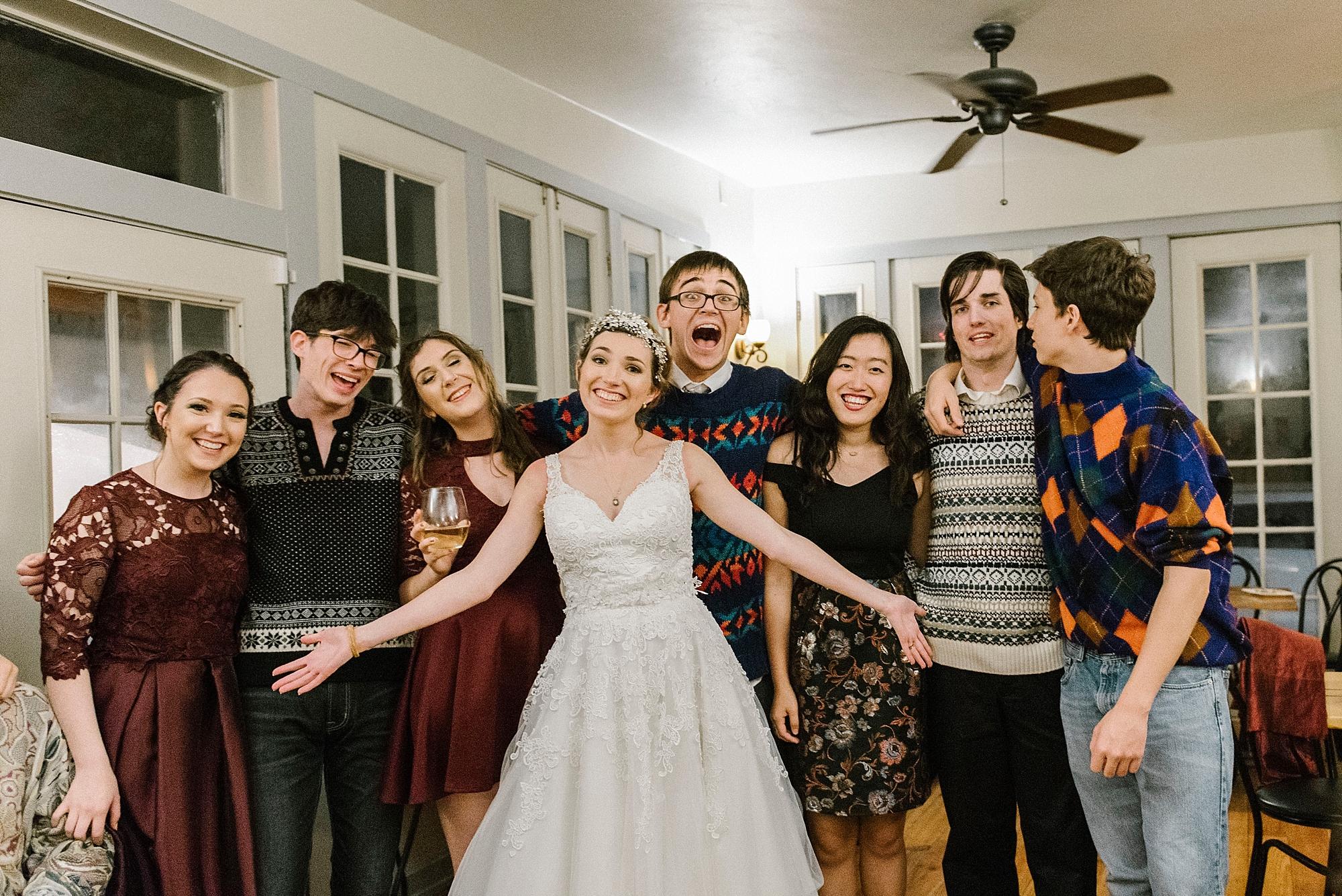 Wedding-Phipps-Broderie_0095.jpg