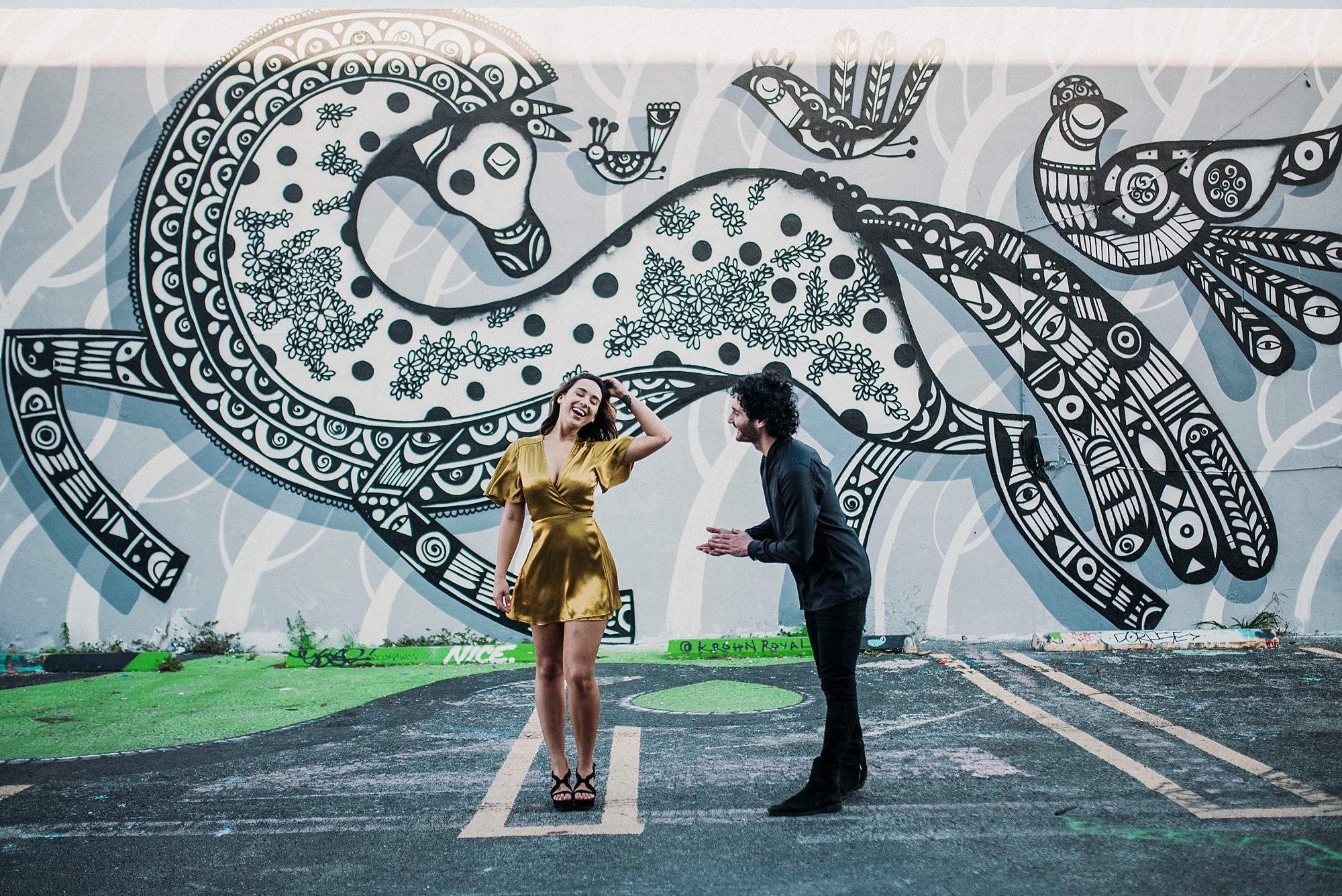 Engagement-Wynwood-Miami_0023.jpg