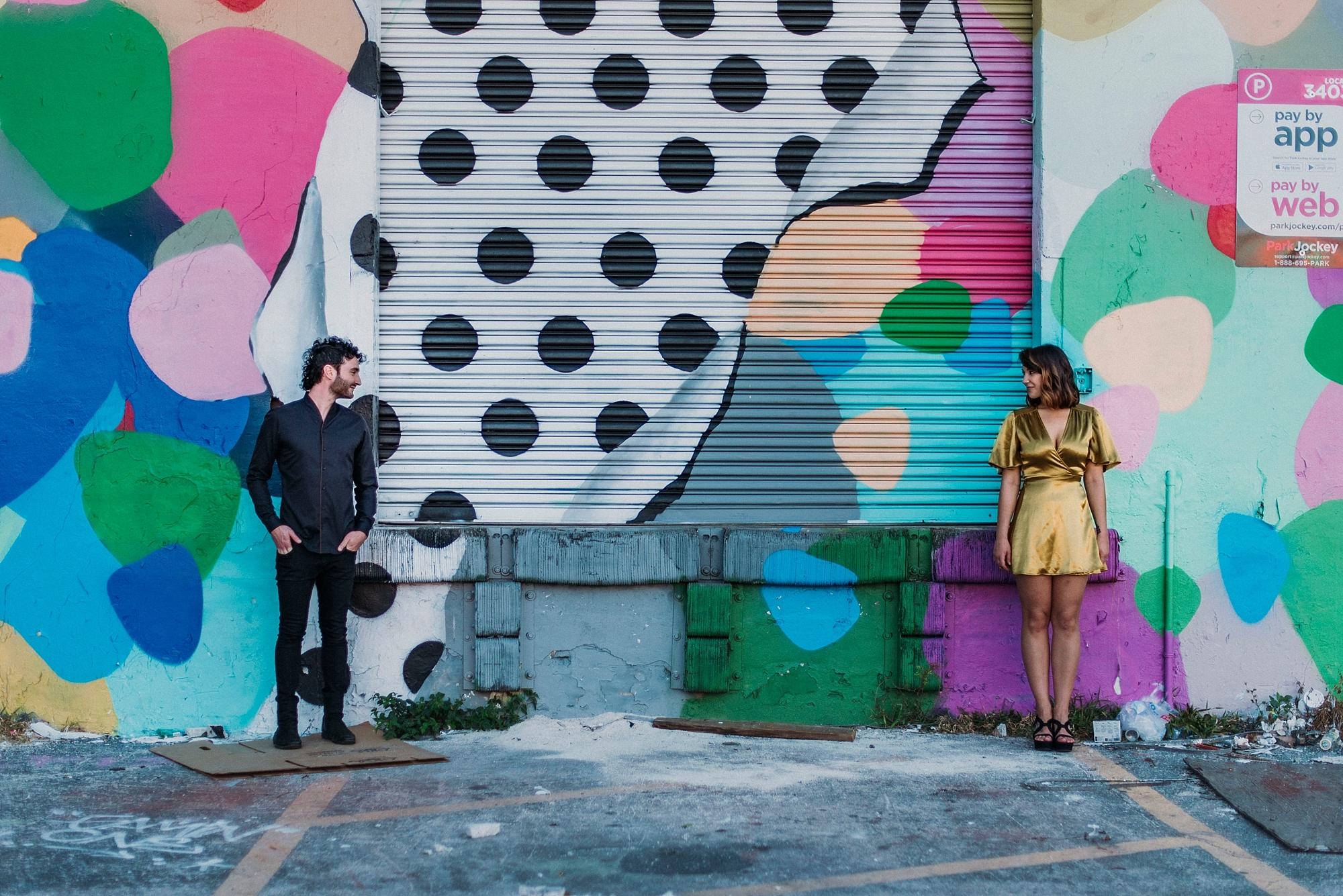 Engagement-Wynwood-Miami_0027.jpg
