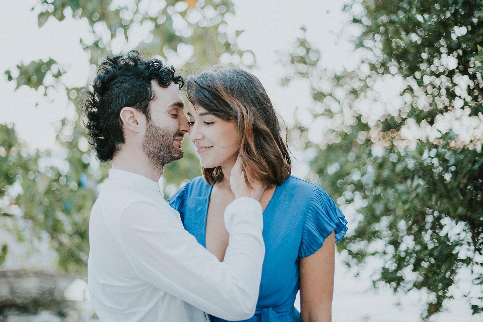 Engagement-Wynwood-Miami_0035.jpg