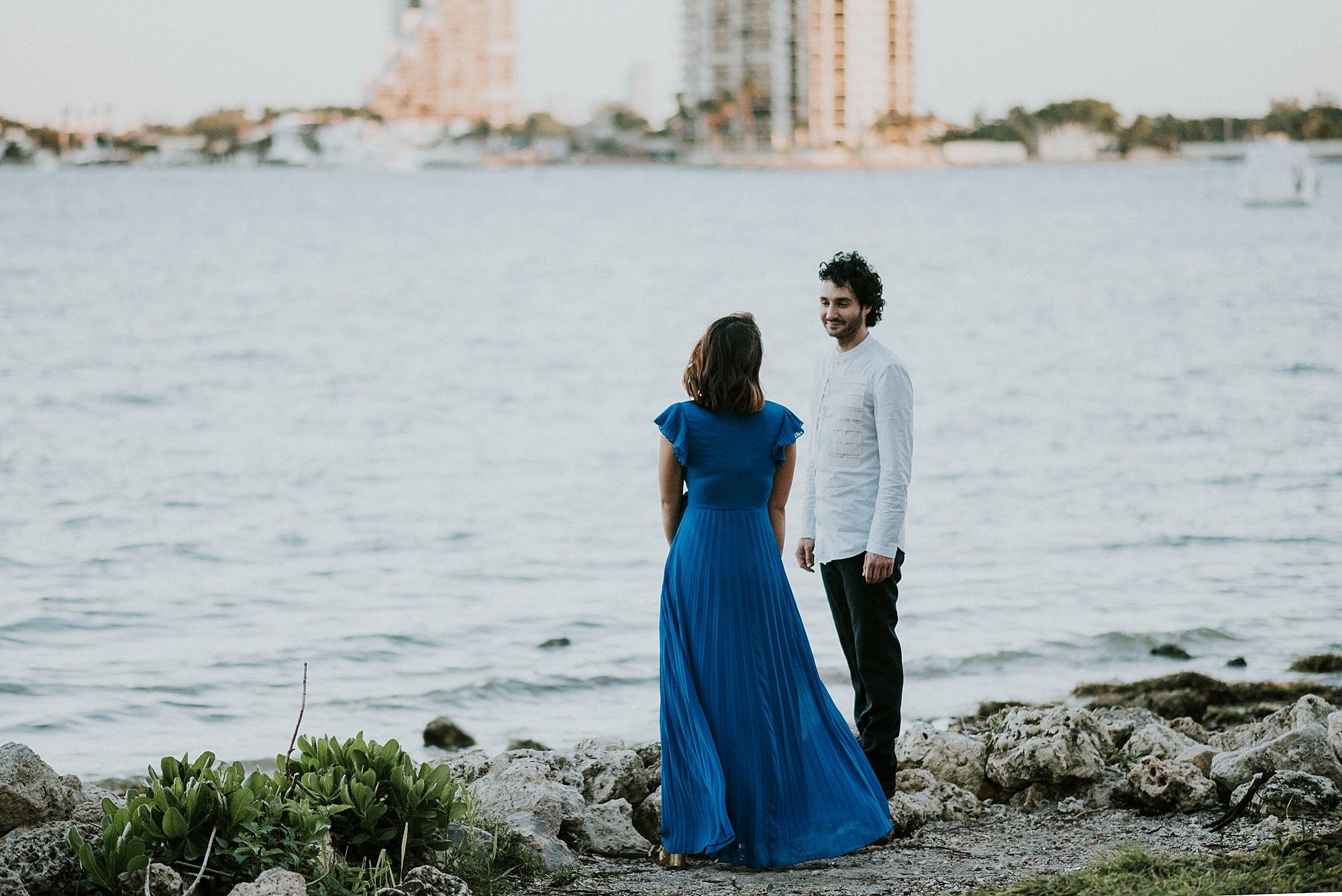 Engagement-Wynwood-Miami_0036.jpg