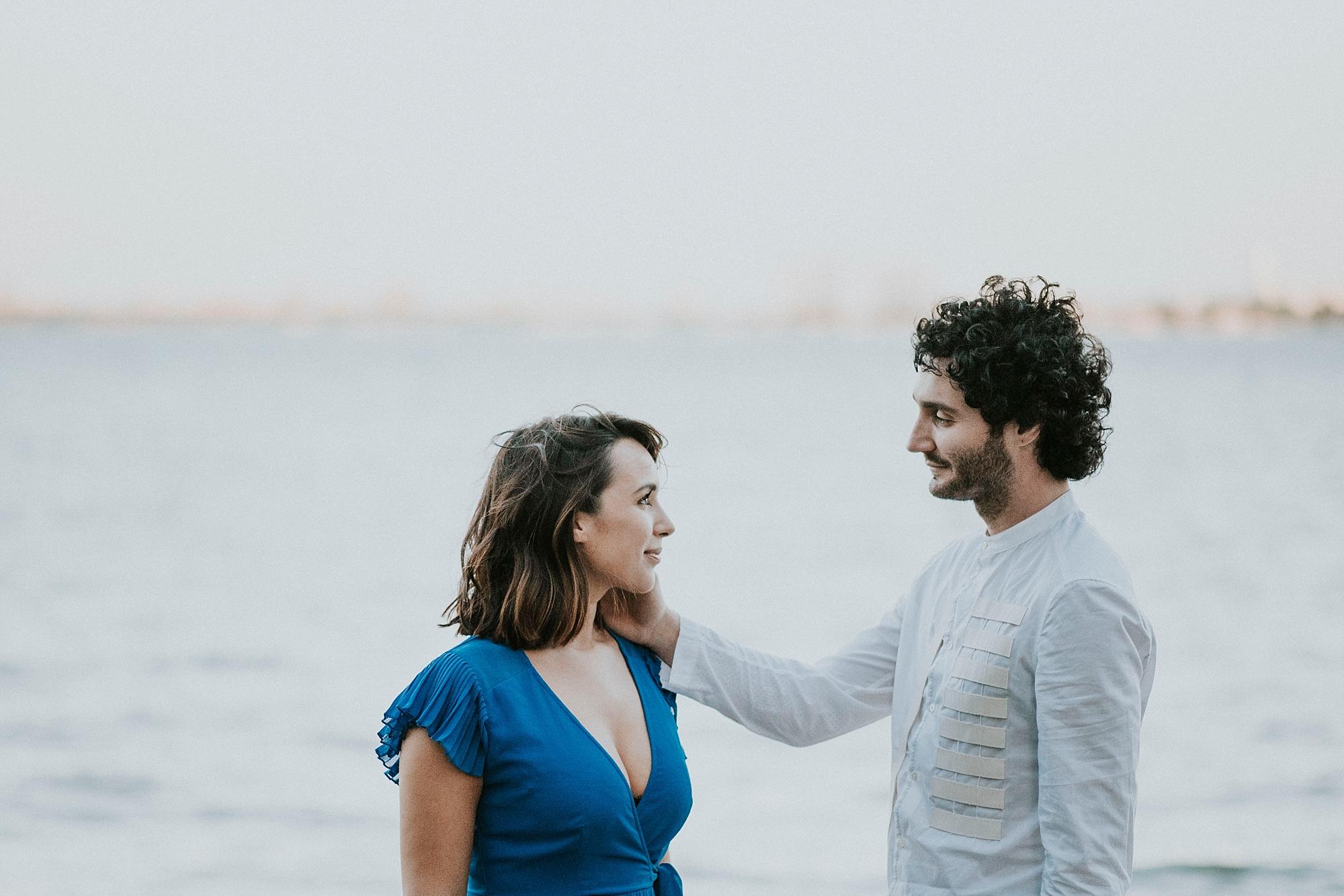 Engagement-Wynwood-Miami_0037.jpg