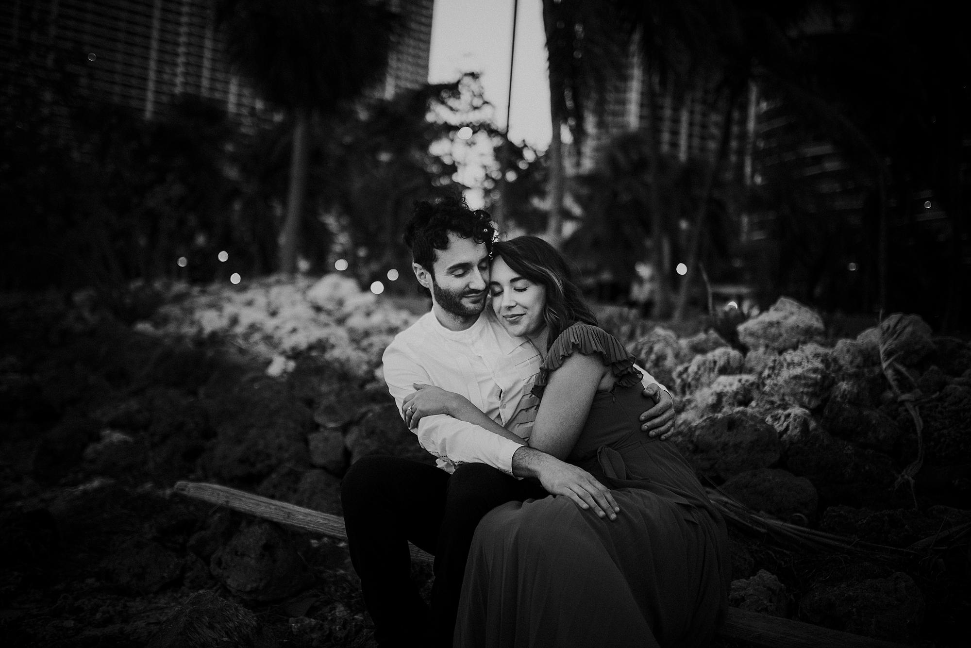 Engagement-Wynwood-Miami_0040.jpg