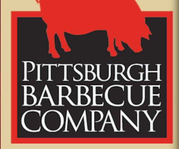Pittsburgh BBQ