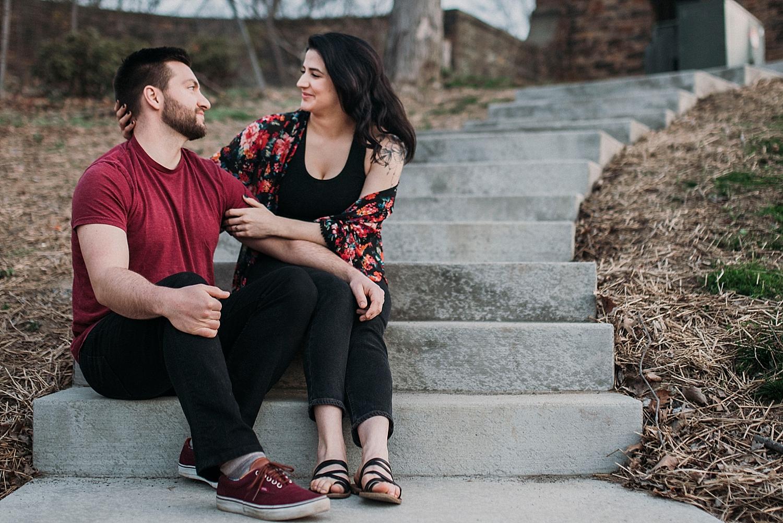 Engagement_Enviromental_center_Pittsburgh_0002.jpg