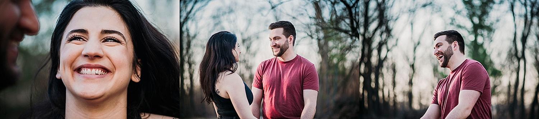 Engagement_Enviromental_center_Pittsburgh_0014.jpg