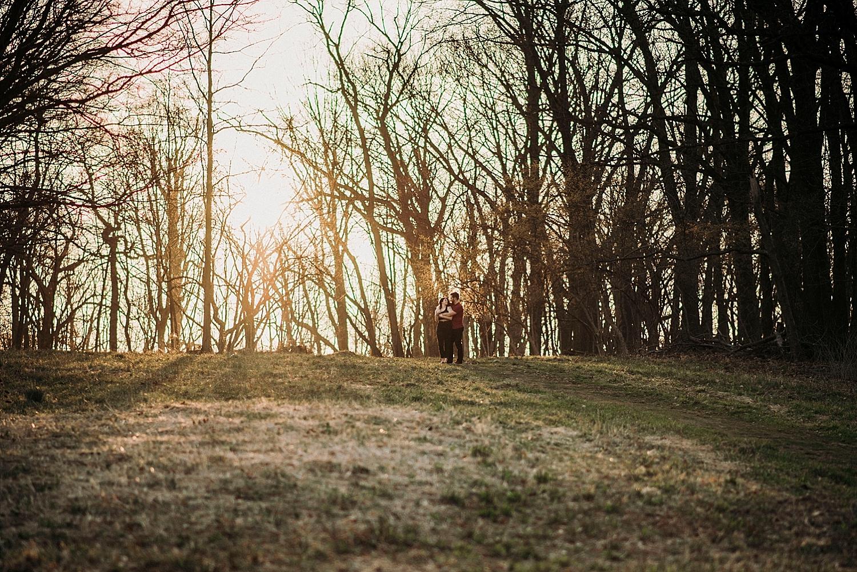 Engagement_Enviromental_center_Pittsburgh_0016.jpg