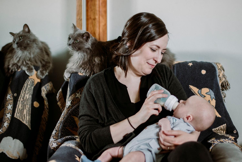 557-Julian_pittsburgh-photographer-family.jpg