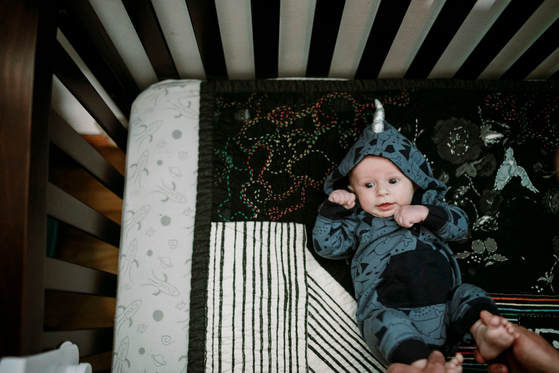 879-Julian_pittsburgh-photographer-family.jpg