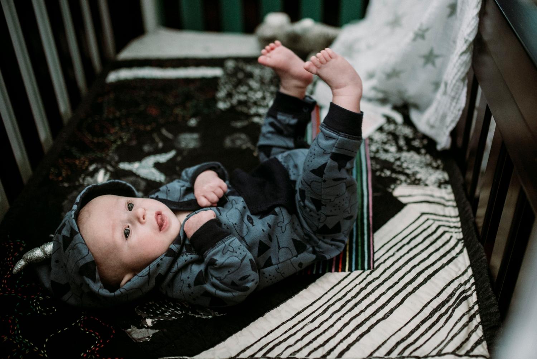 896-Julian_pittsburgh-photographer-family.jpg