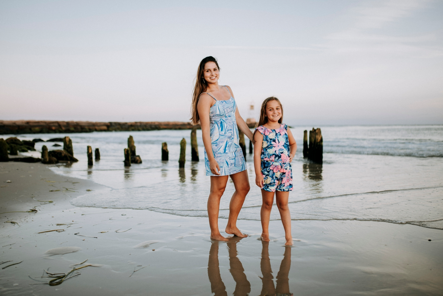 The-Hamptons- family-session_0018.jpg