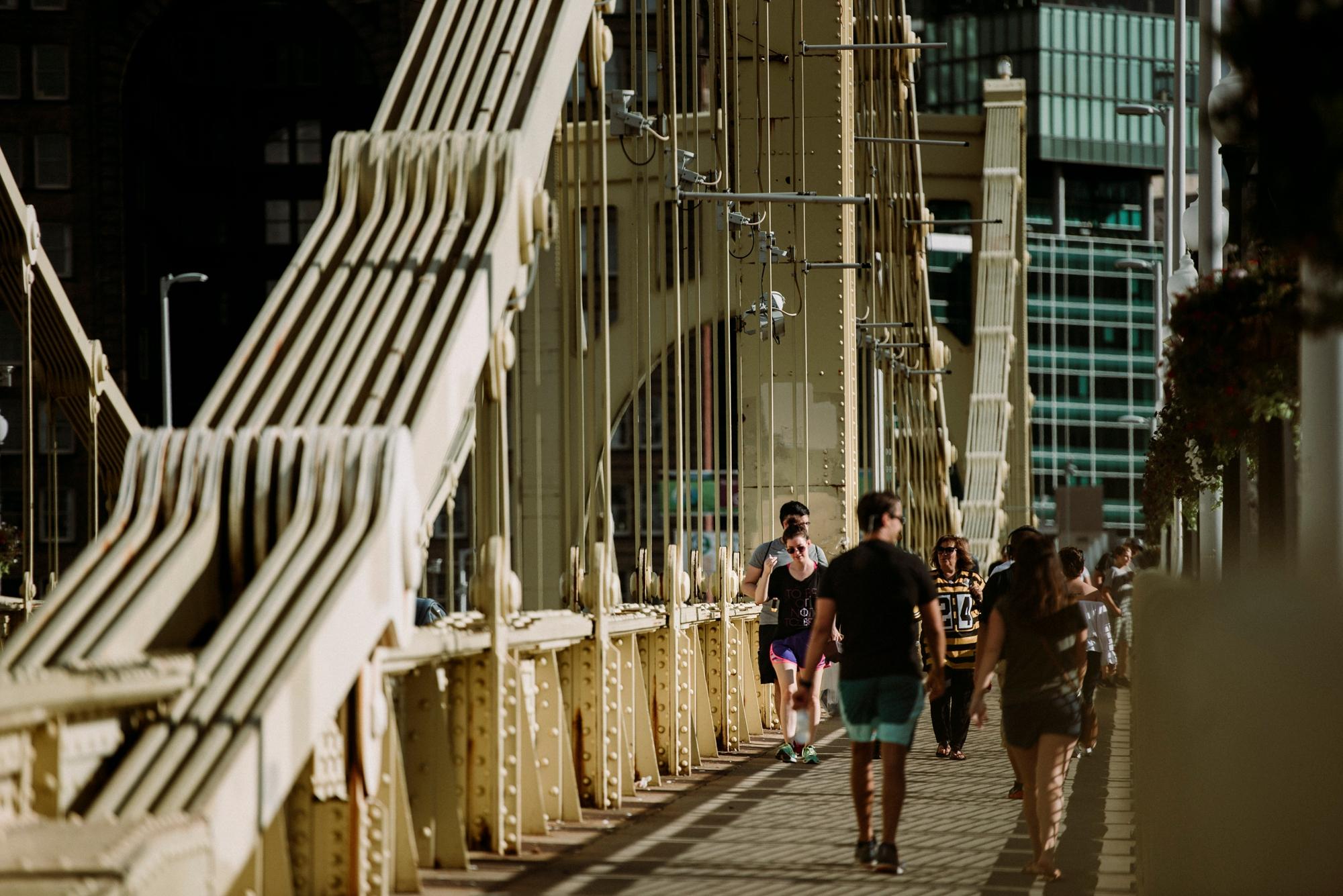 0093Jorge-Clara-Proposal-Pittsburgh_Proposal-Pittsburgh-Constructed-Adventures-Sandrachile.jpg