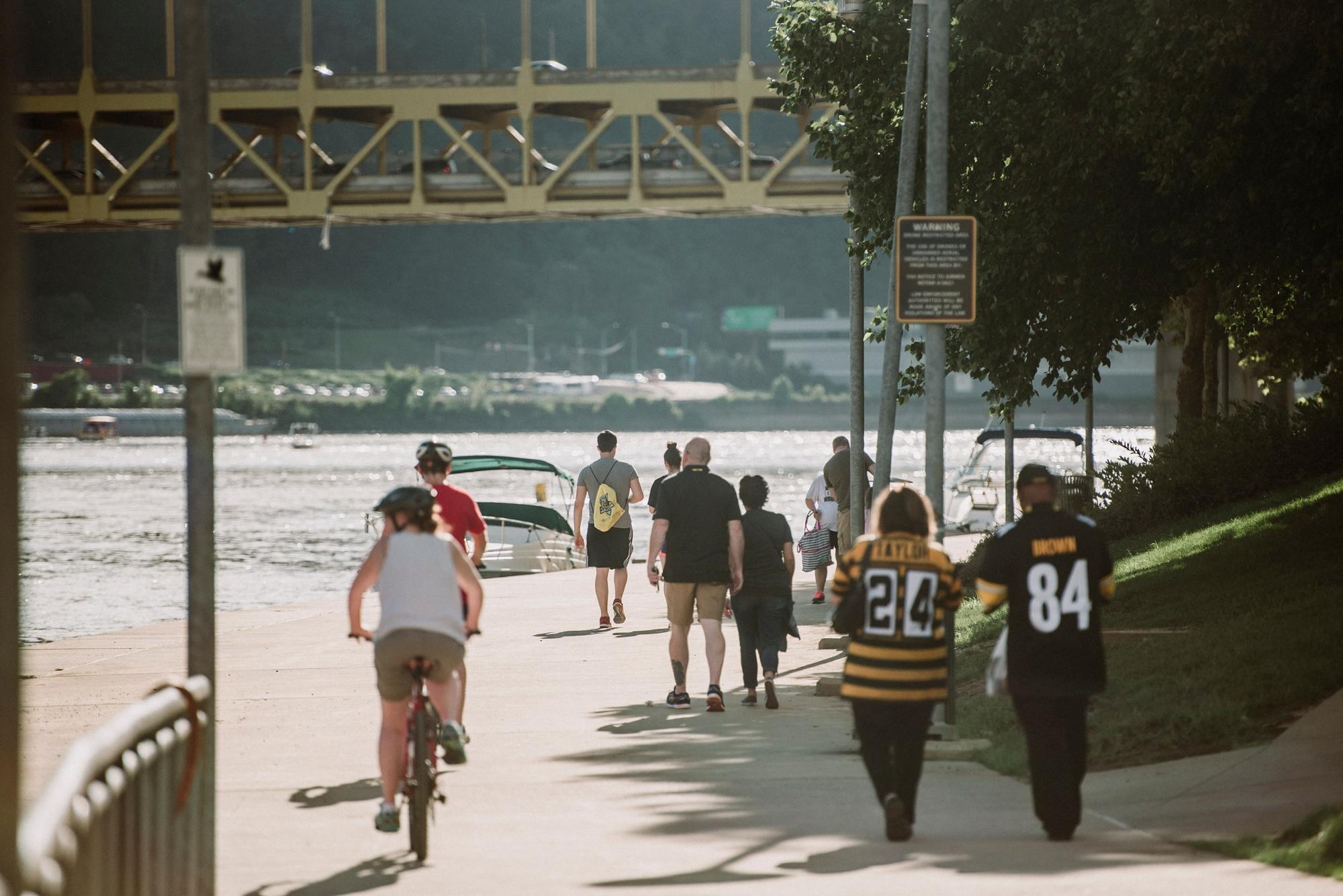 0098Jorge-Clara-Proposal-Pittsburgh_Proposal-Pittsburgh-Constructed-Adventures-Sandrachile.jpg