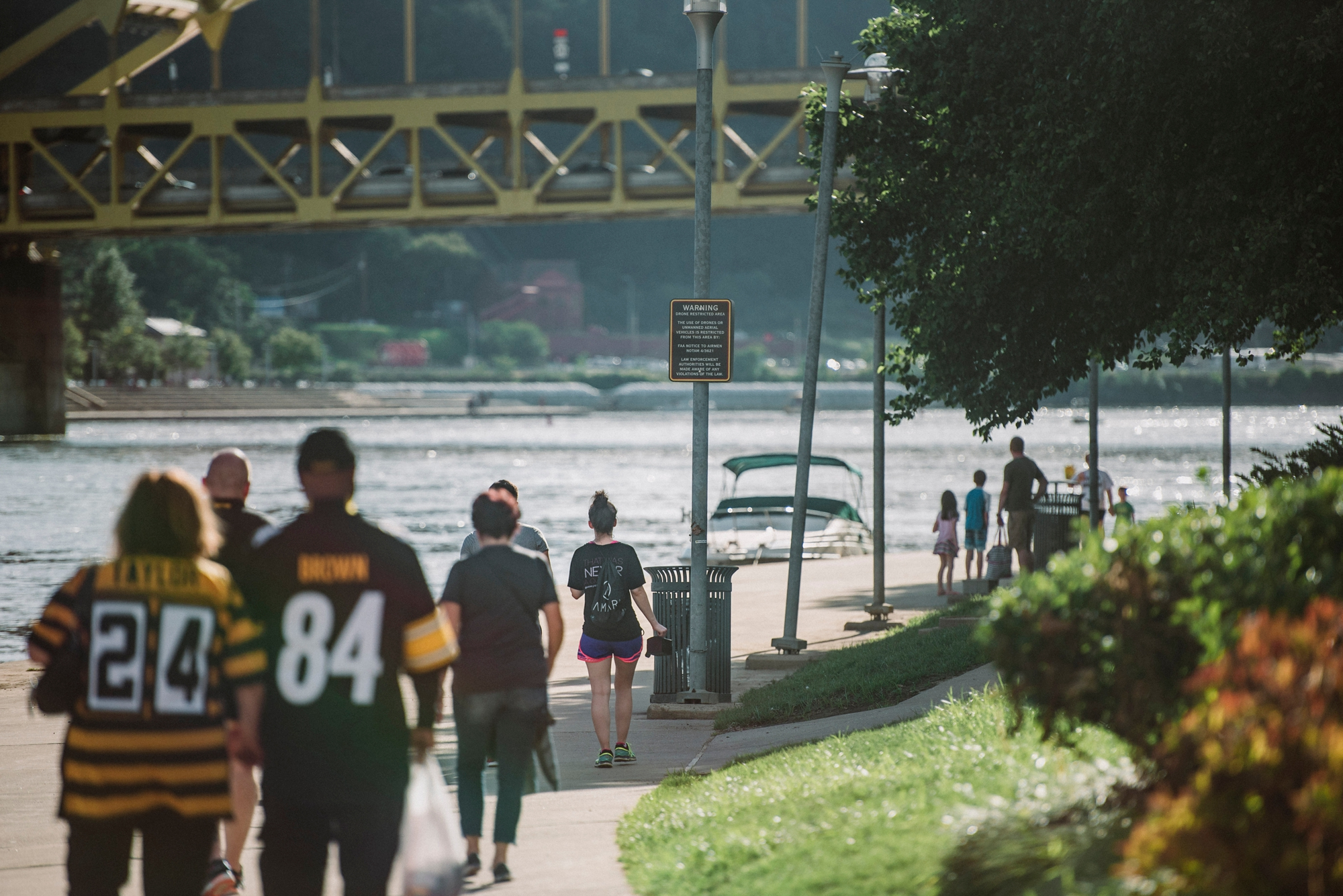 0097Jorge-Clara-Proposal-Pittsburgh_Proposal-Pittsburgh-Constructed-Adventures-Sandrachile.jpg