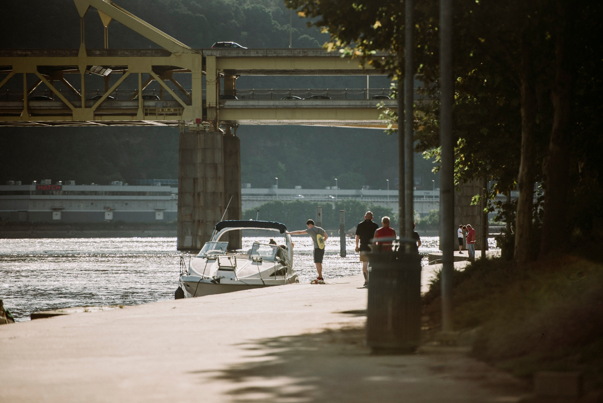 0100Jorge-Clara-Proposal-Pittsburgh_Proposal-Pittsburgh-Constructed-Adventures-Sandrachile.jpg
