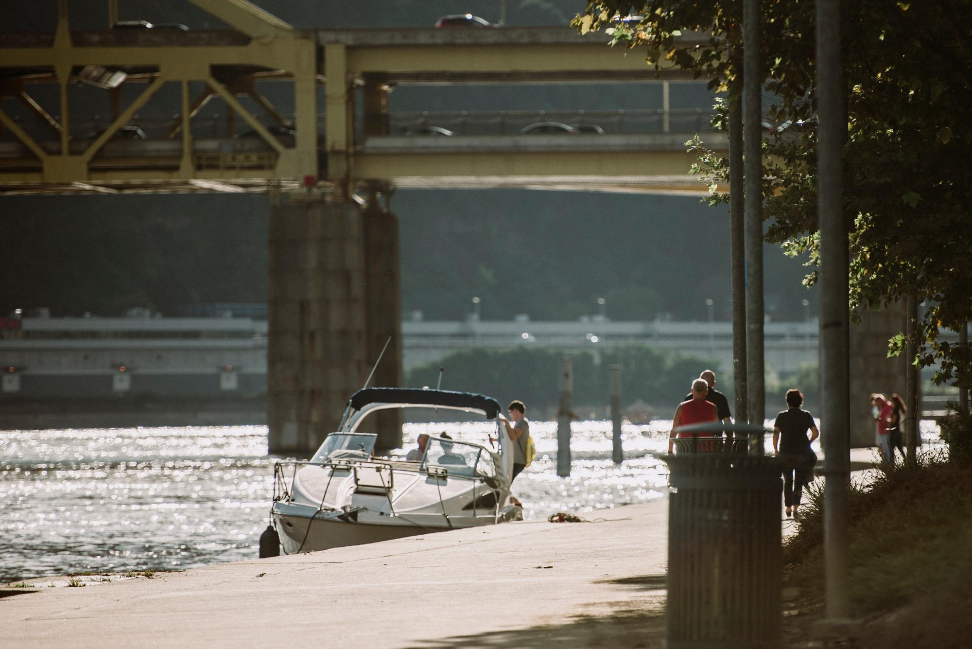 0102Jorge-Clara-Proposal-Pittsburgh_Proposal-Pittsburgh-Constructed-Adventures-Sandrachile.jpg