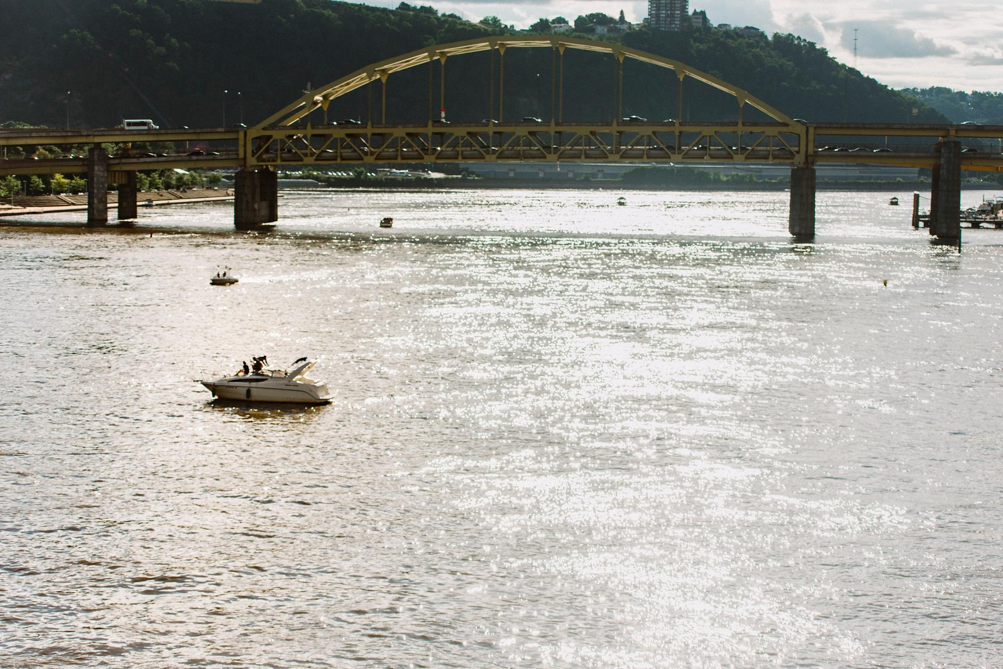 0107Jorge-Clara-Proposal-Pittsburgh_Proposal-Pittsburgh-Constructed-Adventures-Sandrachile.jpg