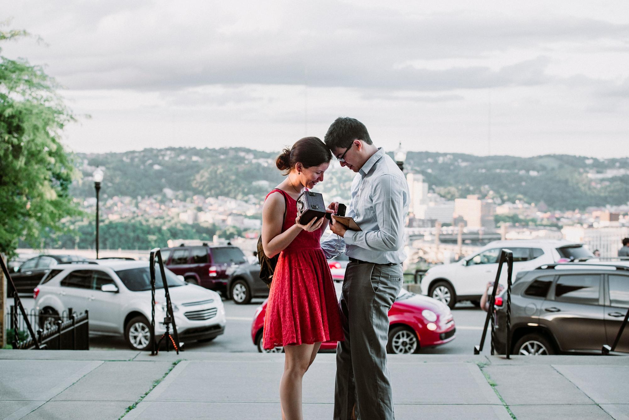 0120Jorge-Clara-Proposal-Pittsburgh_Proposal-Pittsburgh-Constructed-Adventures-Sandrachile.jpg