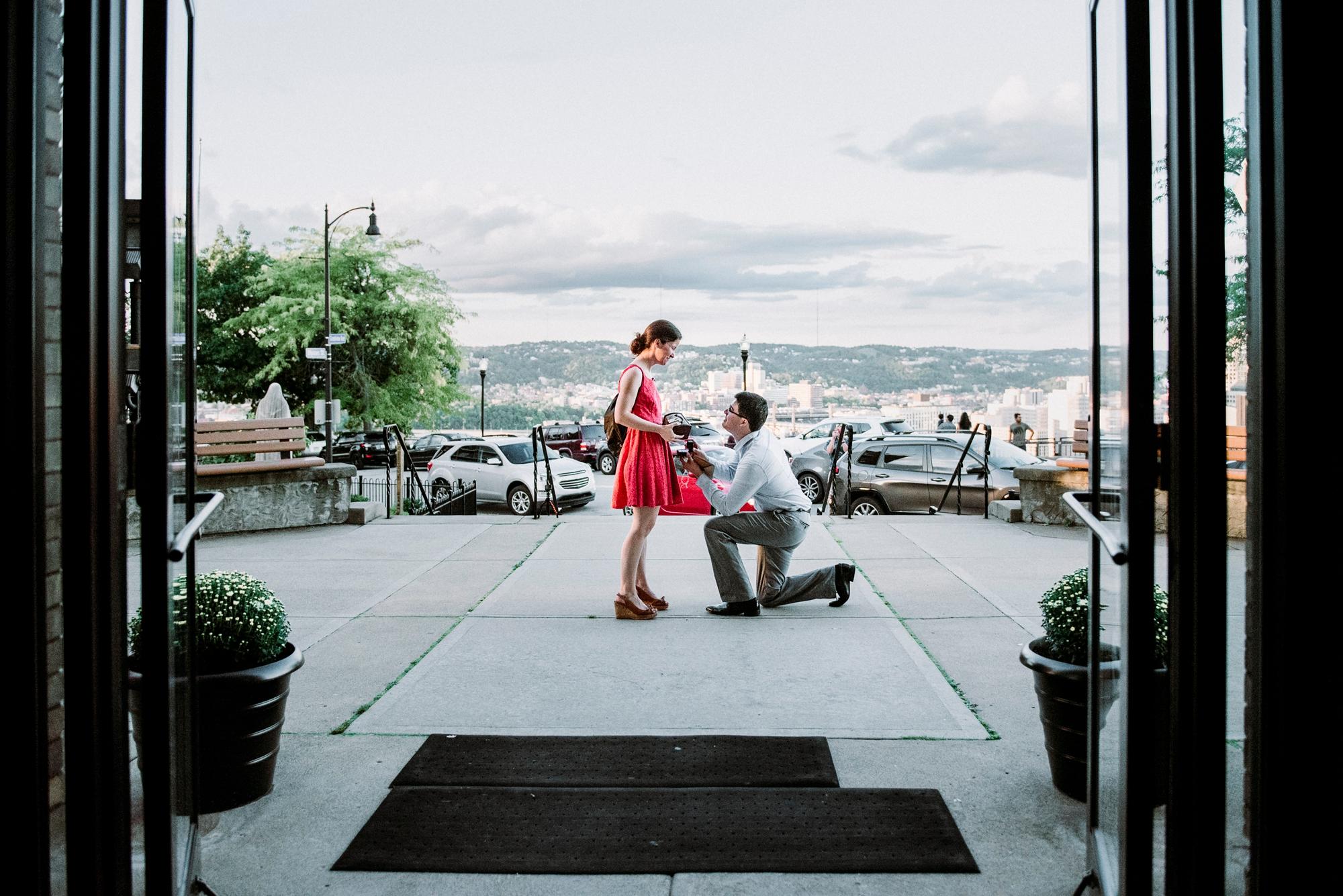 0124Jorge-Clara-Proposal-Pittsburgh_Proposal-Pittsburgh-Constructed-Adventures-Sandrachile.jpg
