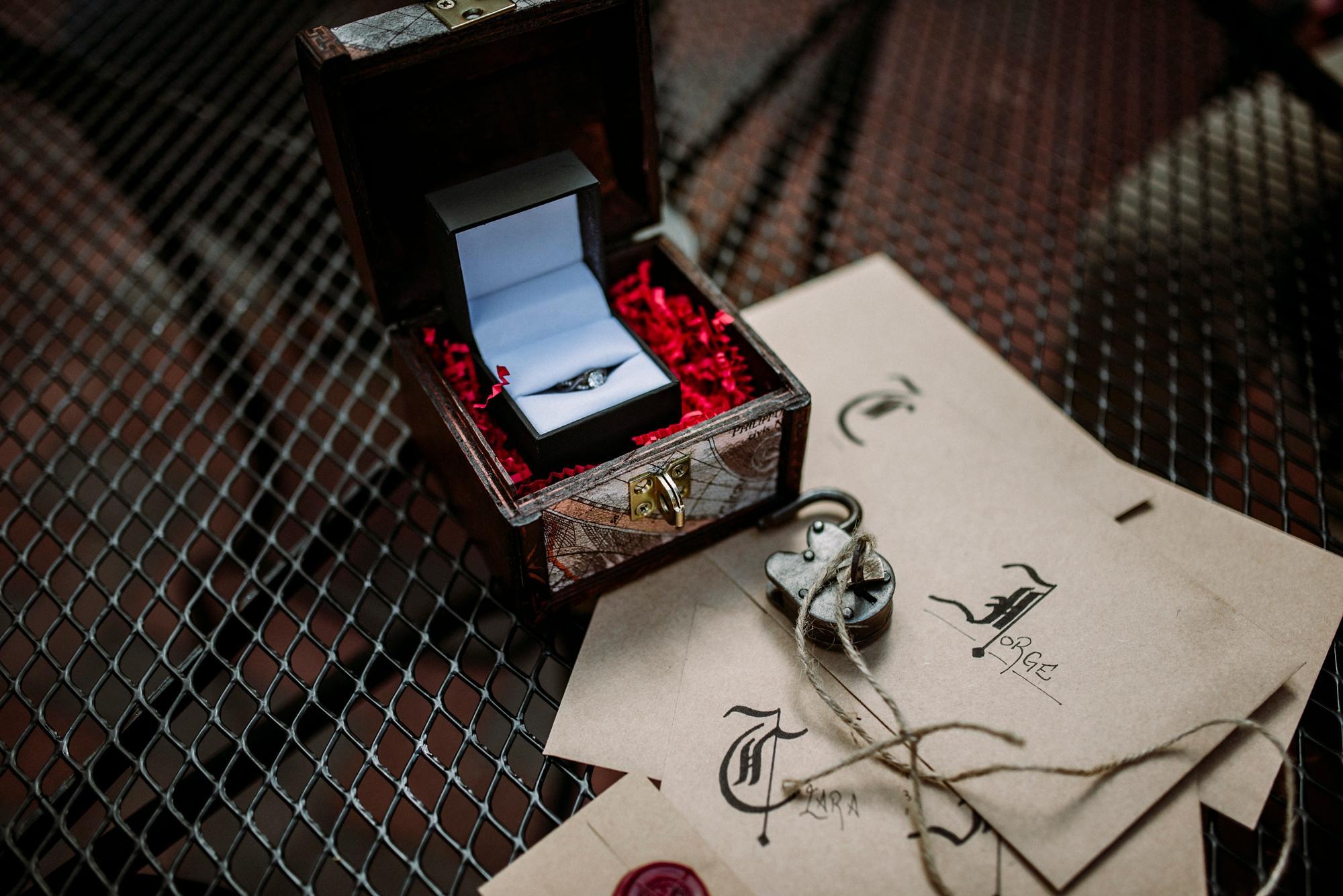 0012Jorge-Clara-Proposal-Pittsburgh_Proposal-Pittsburgh-Constructed-Adventures-Sandrachile.jpg