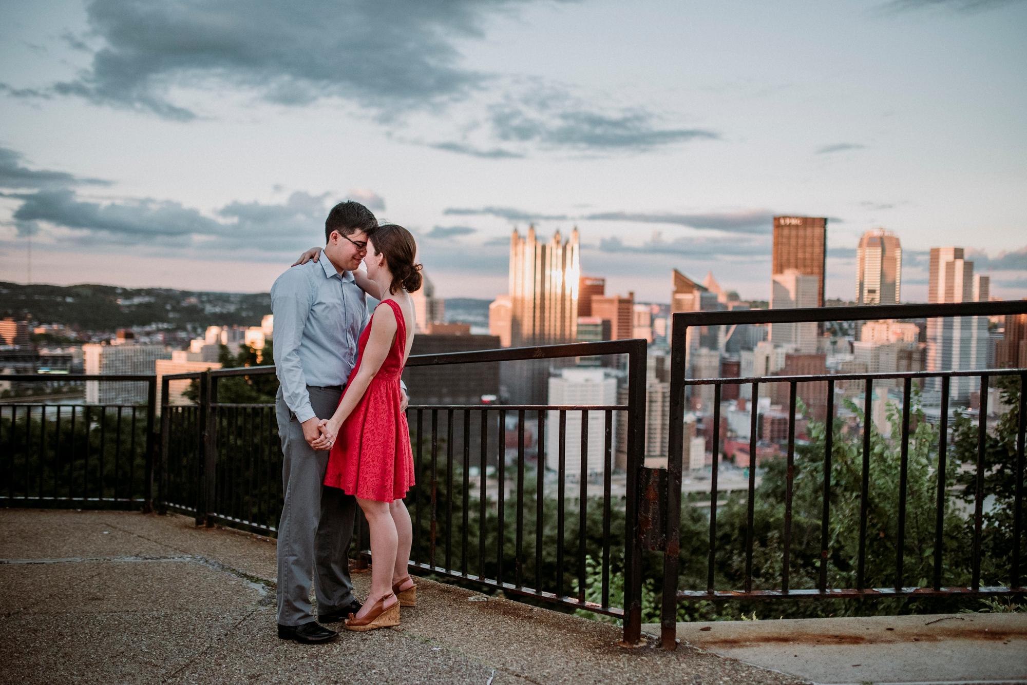 0260Jorge-Clara-Proposal-Pittsburgh_Proposal-Pittsburgh-Constructed-Adventures-Sandrachile.jpg