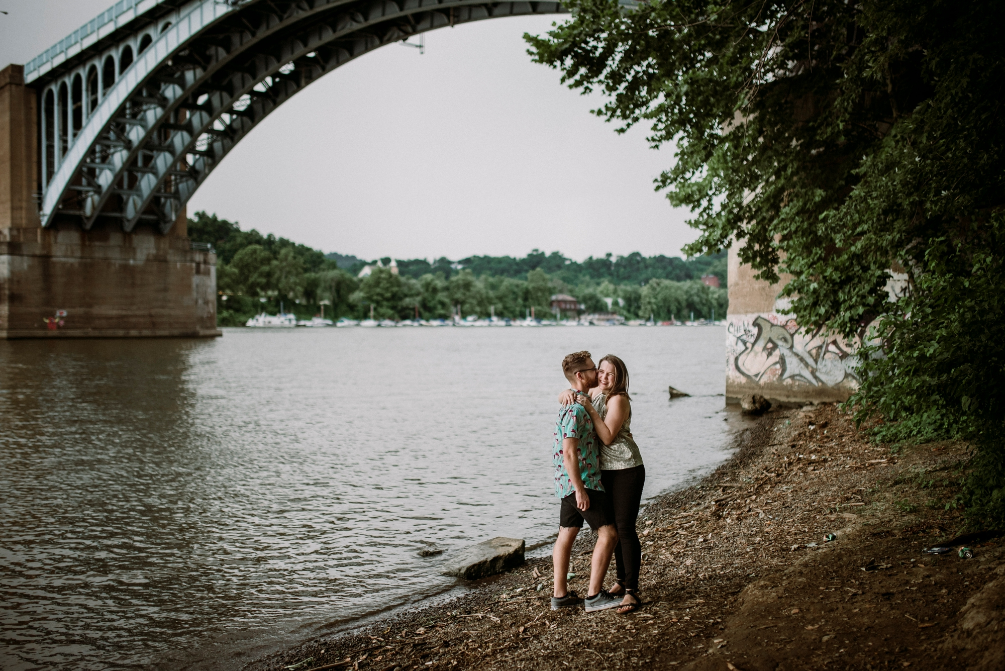 Adri-Sam-010_Engagement-pictures-lawrenceville-pittsburgh.jpg