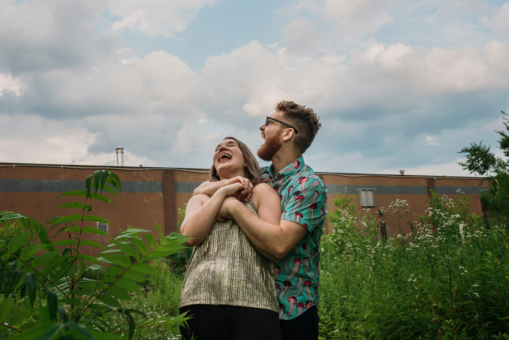Adri-Sam-054_Engagement-pictures-lawrenceville-pittsburgh.jpg