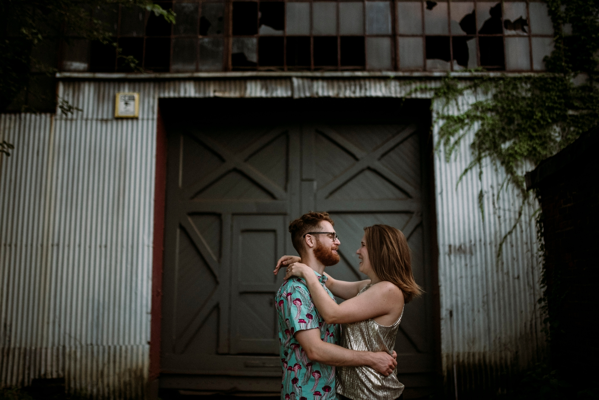 Adri-Sam-115_Engagement-pictures-lawrenceville-pittsburgh.jpg