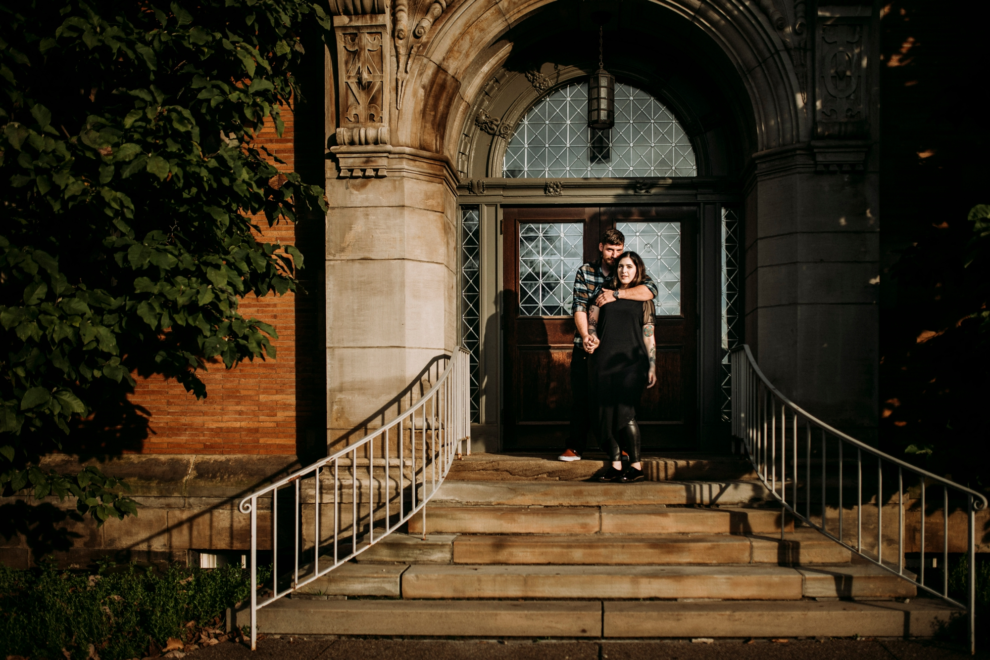 0068Katie+Matt-Phipps_Pittsburgh-engagement-photography-phipps.jpg