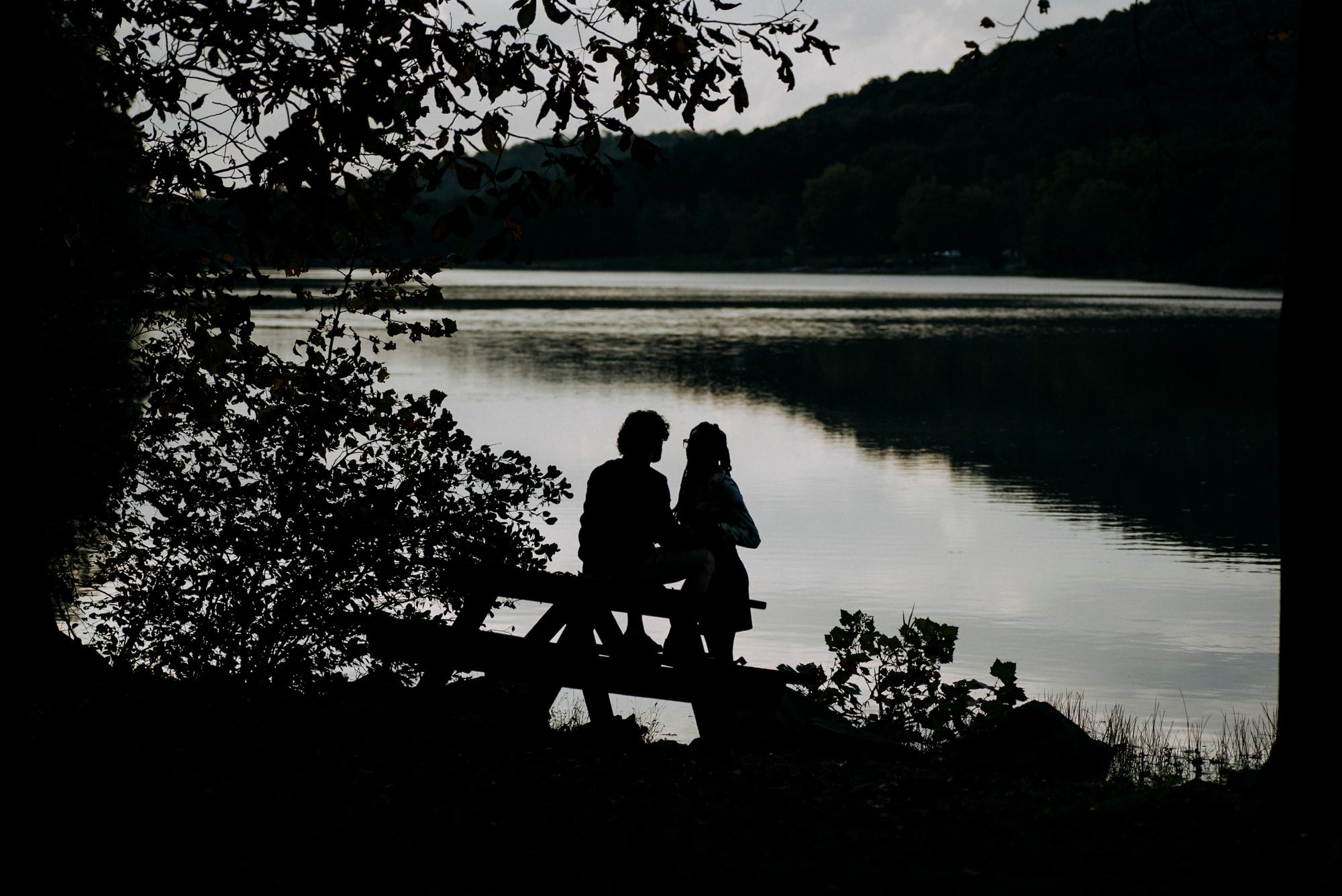 SCP_1197-AmberSteve-_Pittsburgh-engagement-photography-nature.jpg