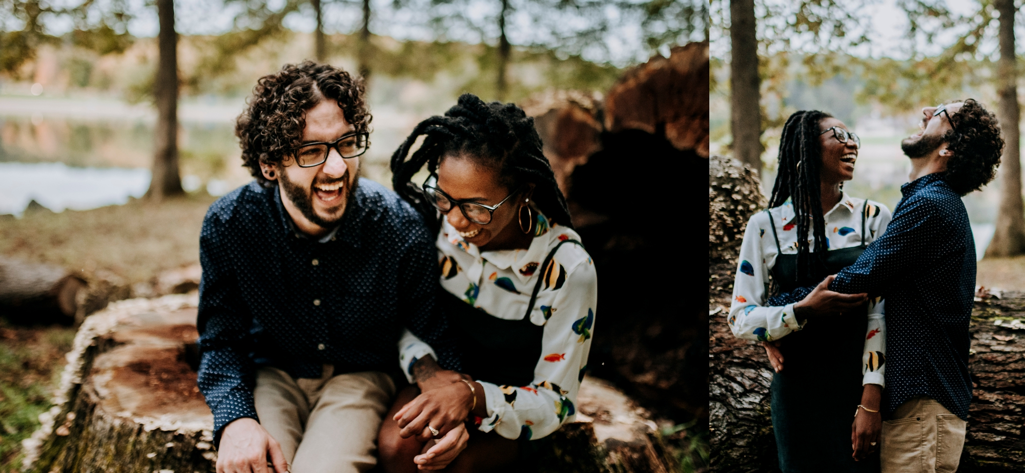 SCP_1274-AmberSteve-_Pittsburgh-engagement-photography-nature.jpg