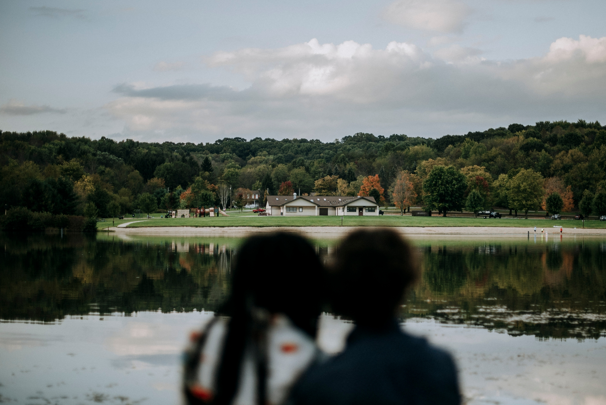 SCP_1343-AmberSteve-_Pittsburgh-engagement-photography-nature.jpg