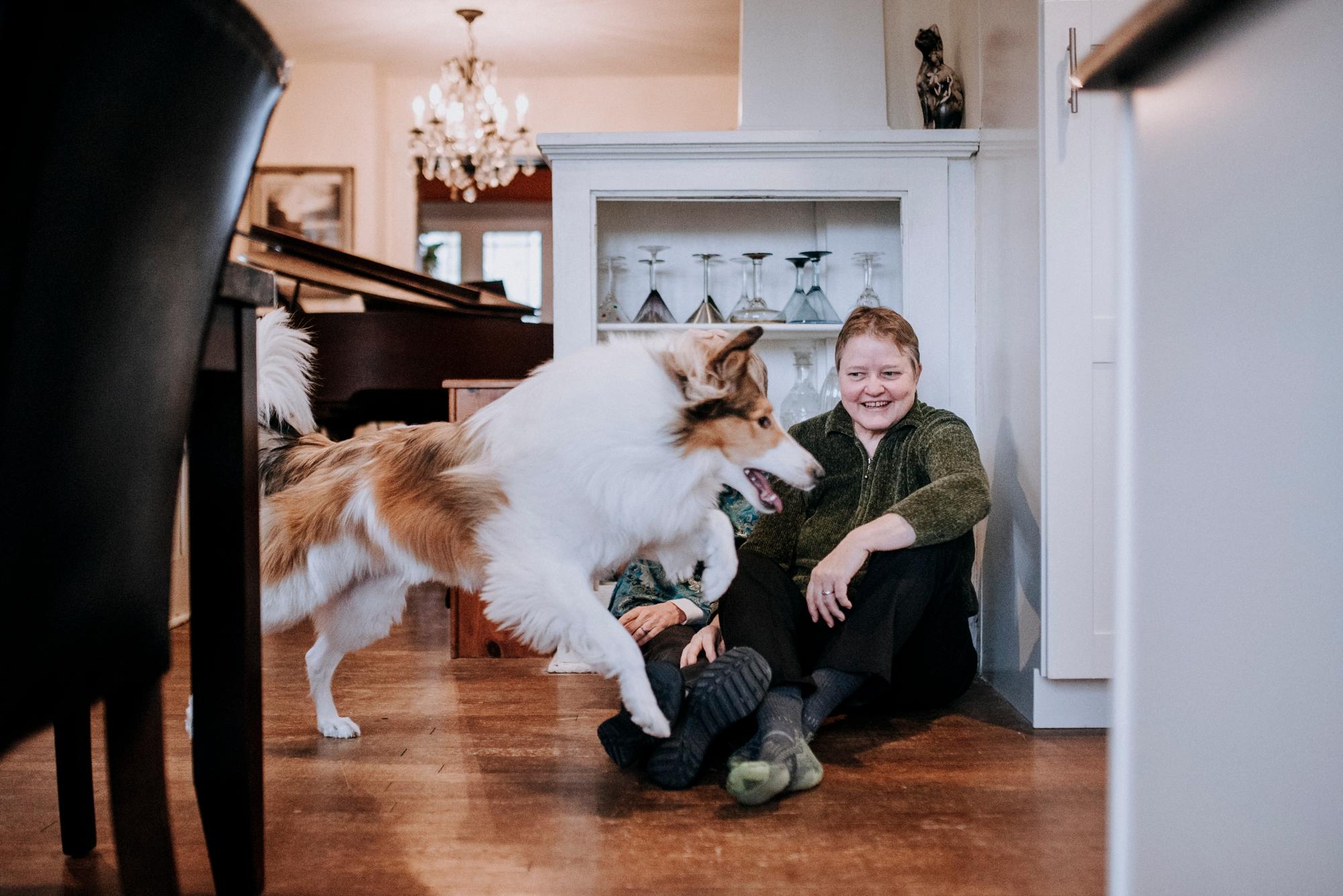 201-Vicky+Sheri-_Pittsburgh-family-photographer.jpg