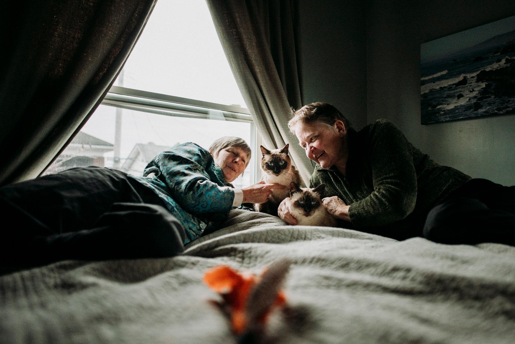 275-Vicky+Sheri-_Pittsburgh-family-photographer.jpg