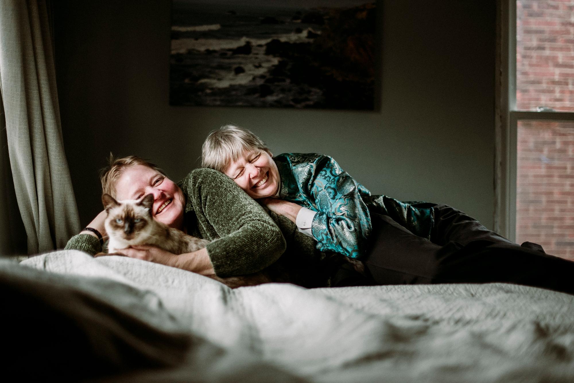 310-Vicky+Sheri-_Pittsburgh-family-photographer.jpg
