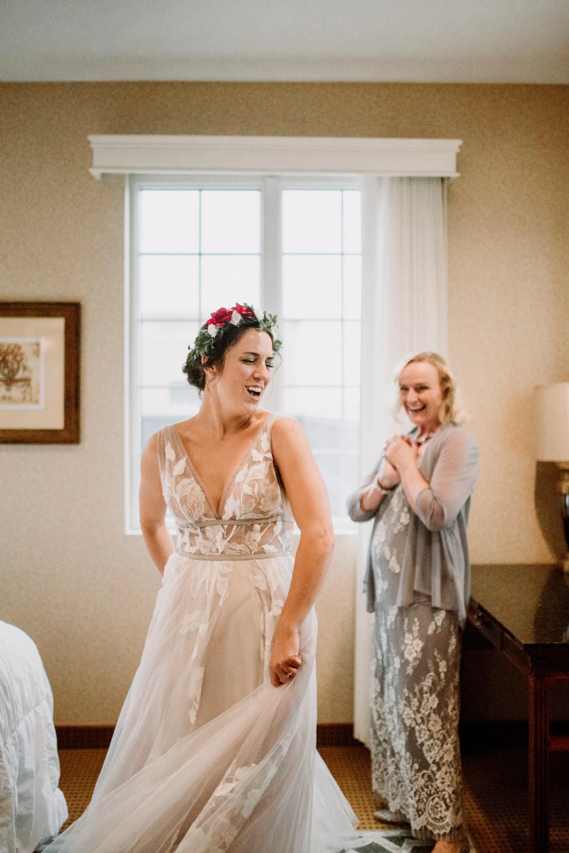 ethical-destination-wedding-stlouis_0013.jpg