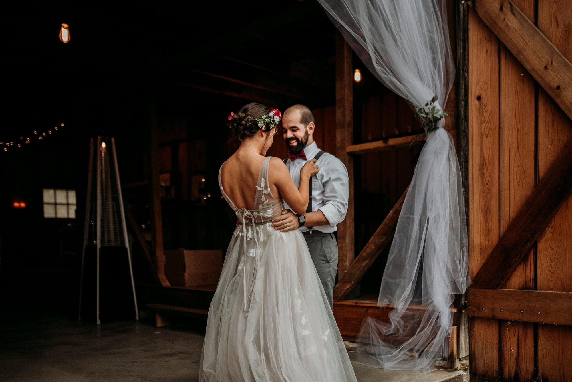 ethical-destination-wedding-stlouis_0017.jpg