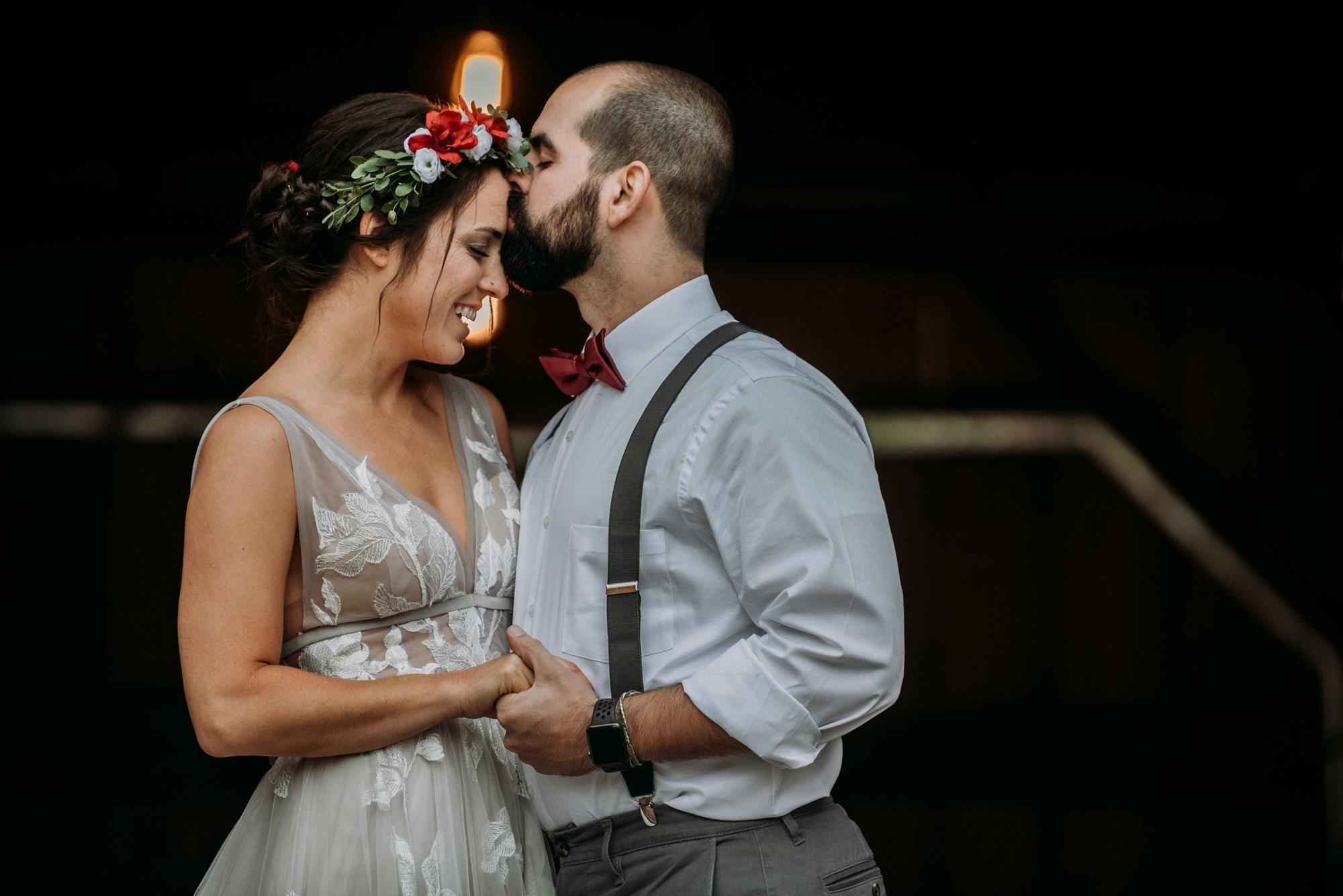 ethical-destination-wedding-stlouis_0019.jpg