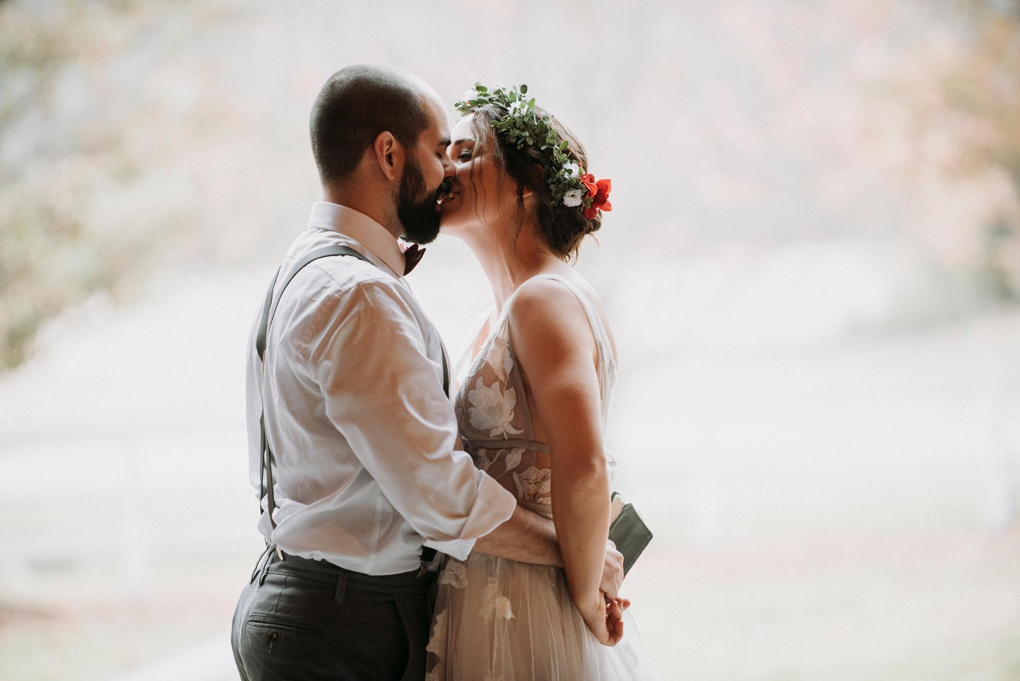 ethical-destination-wedding-stlouis_0018.jpg