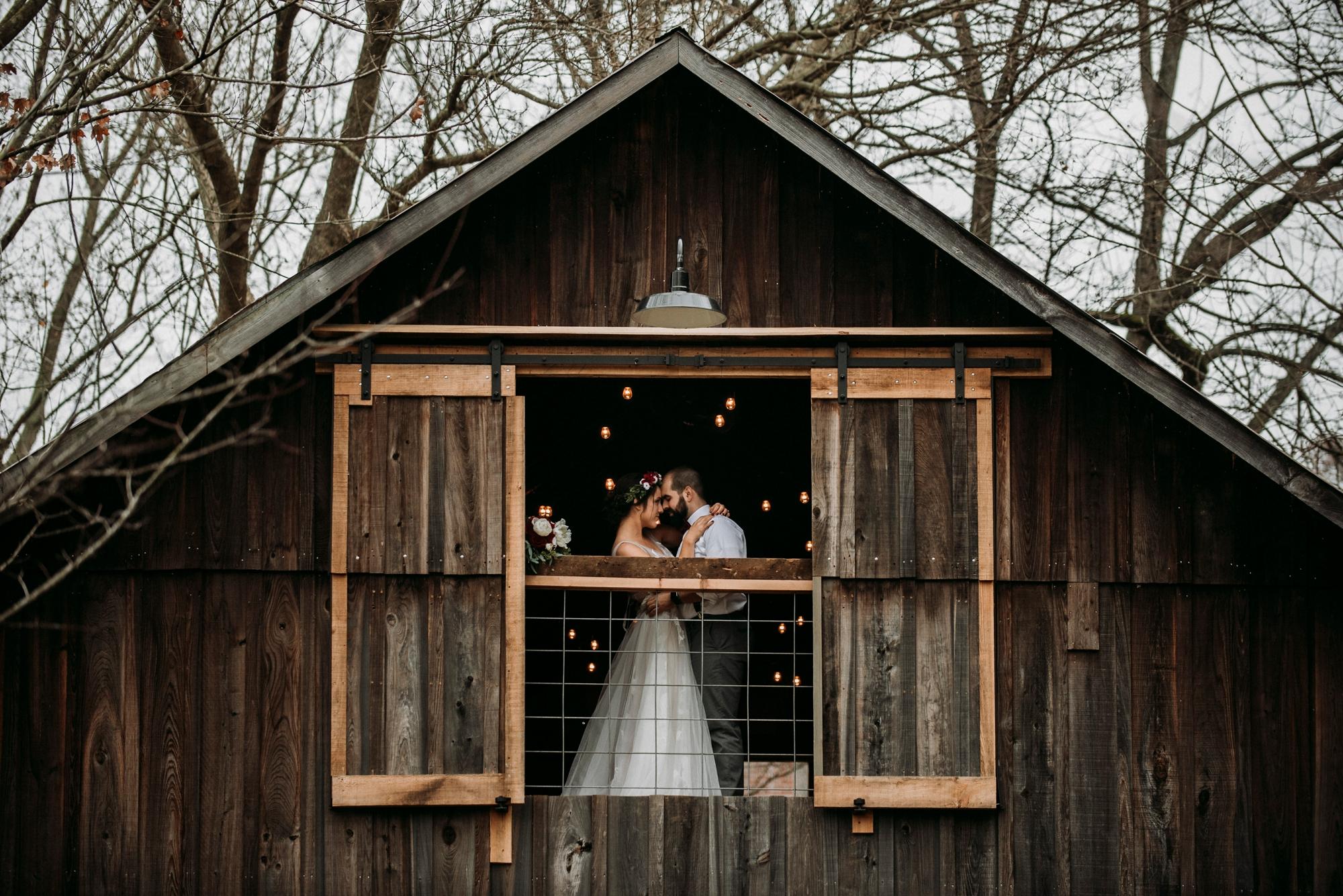 ethical-destination-wedding-stlouis_0022.jpg
