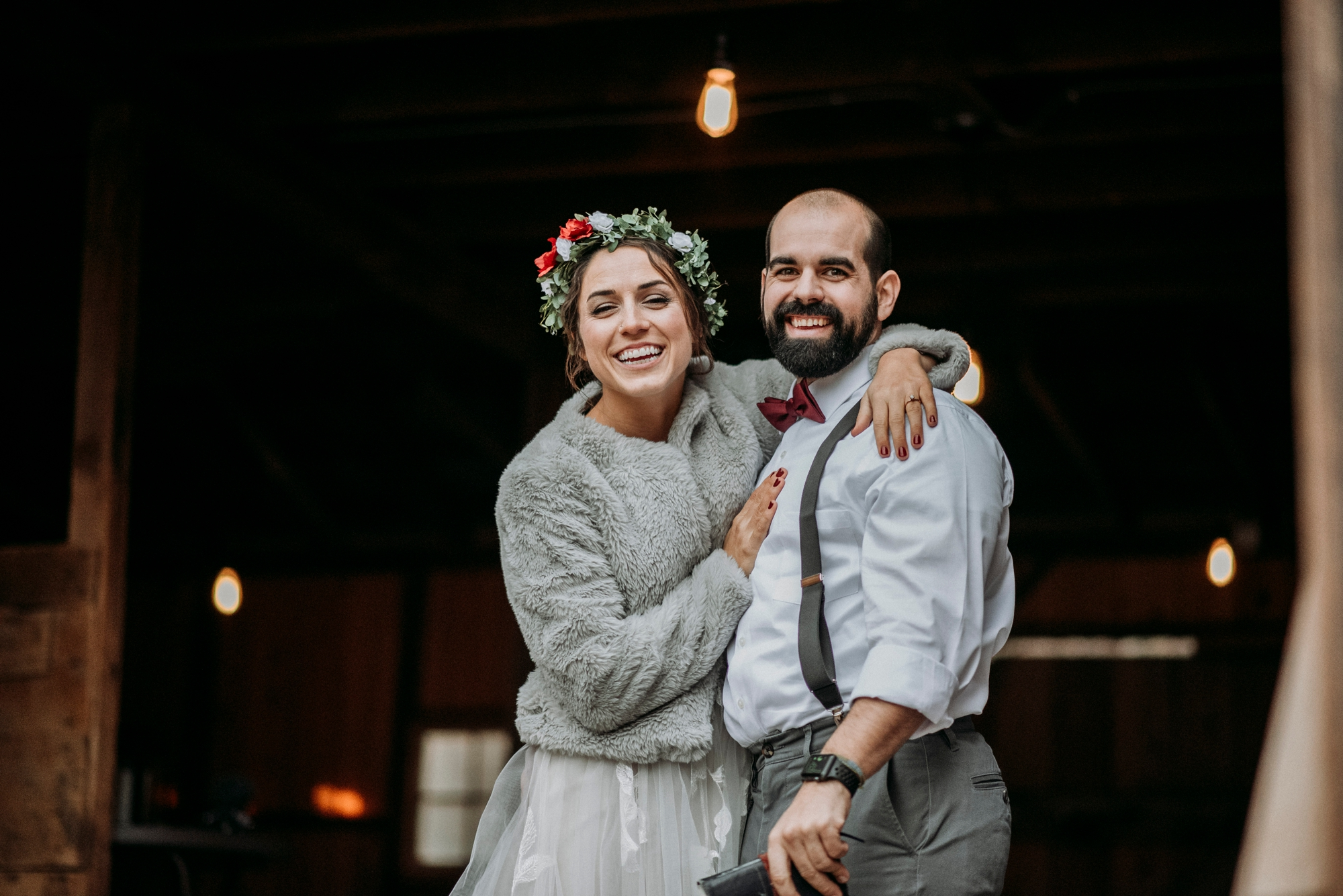 ethical-destination-wedding-stlouis_0026.jpg