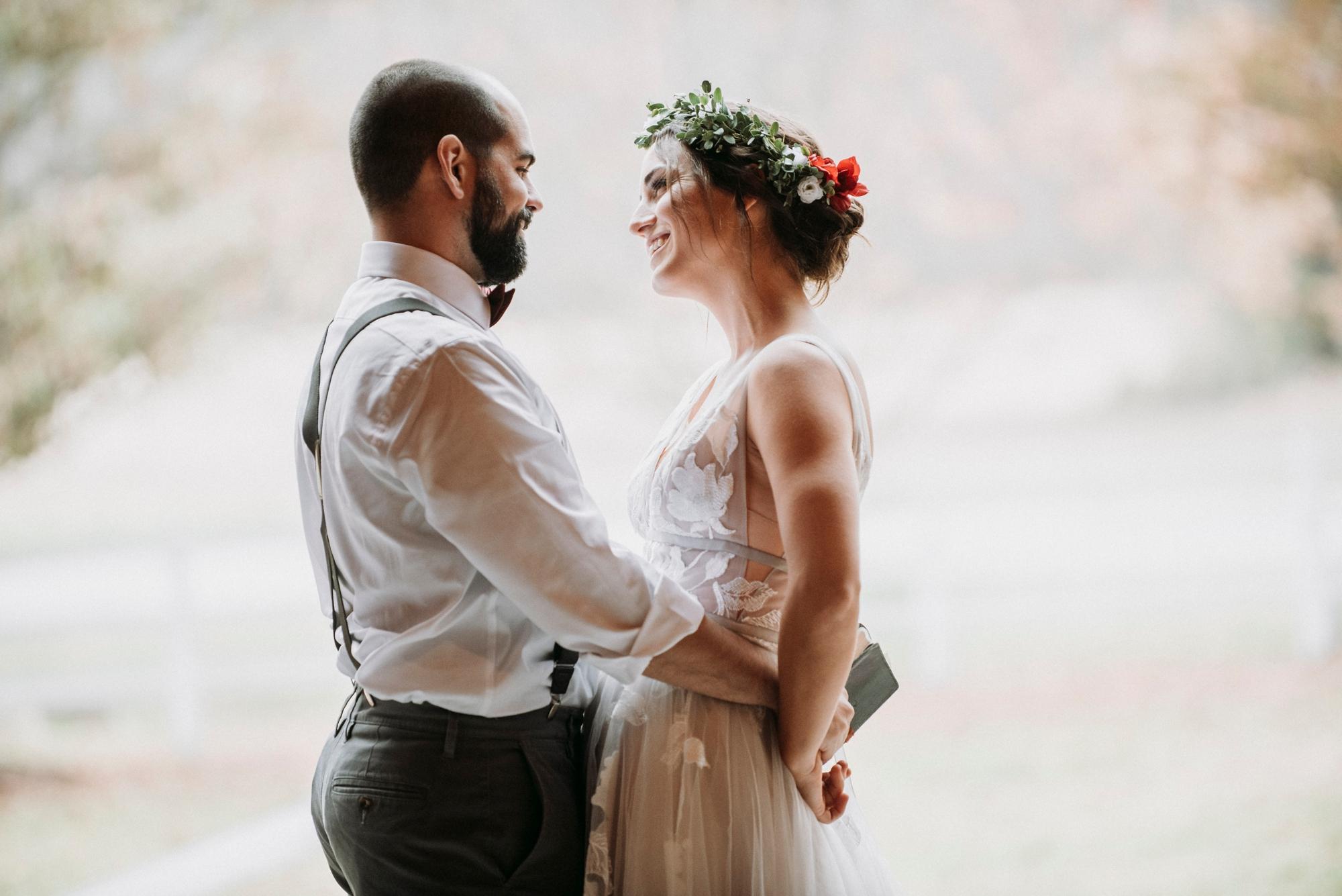 ethical-destination-wedding-stlouis_0027.jpg