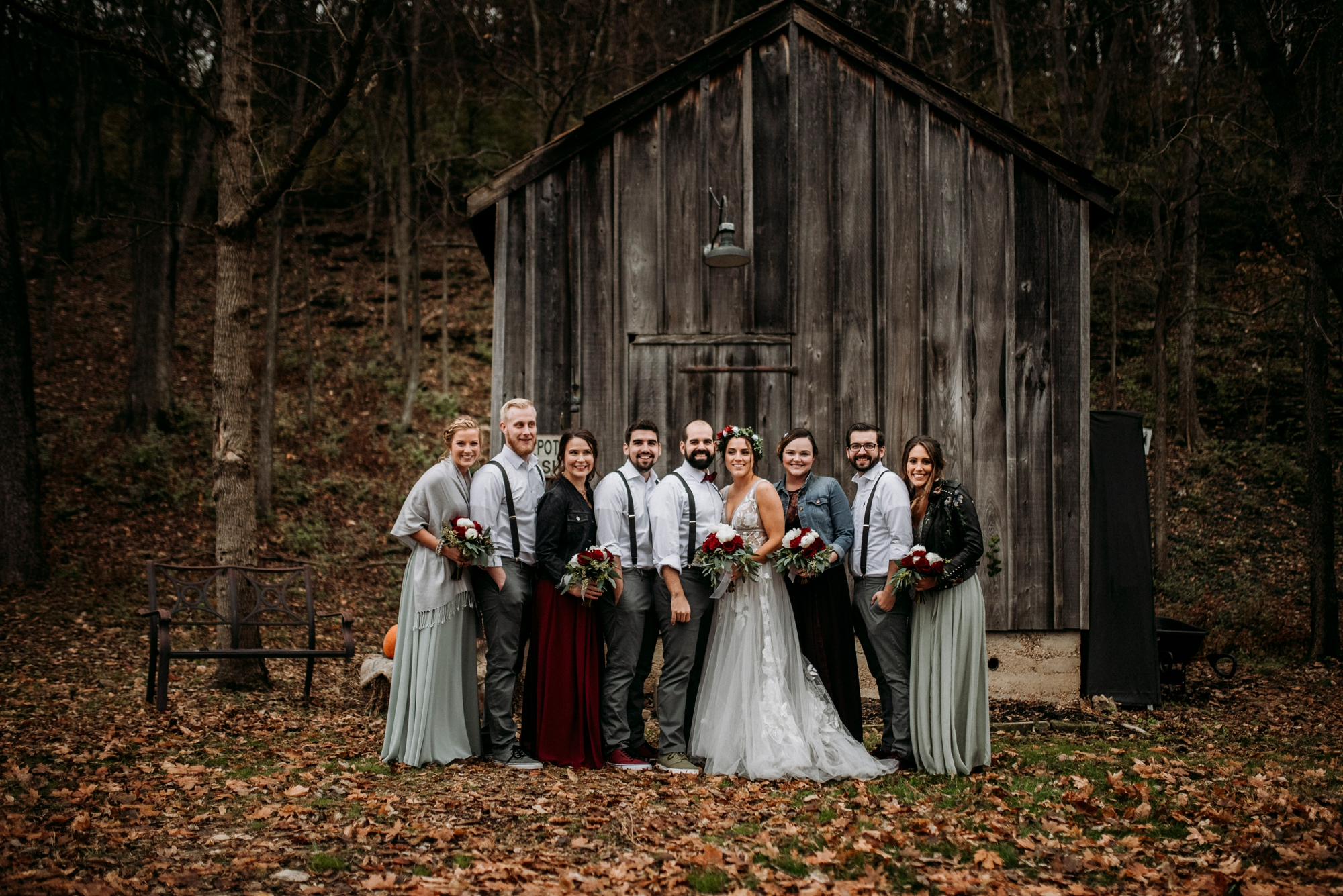 ethical-destination-wedding-stlouis_0028.jpg