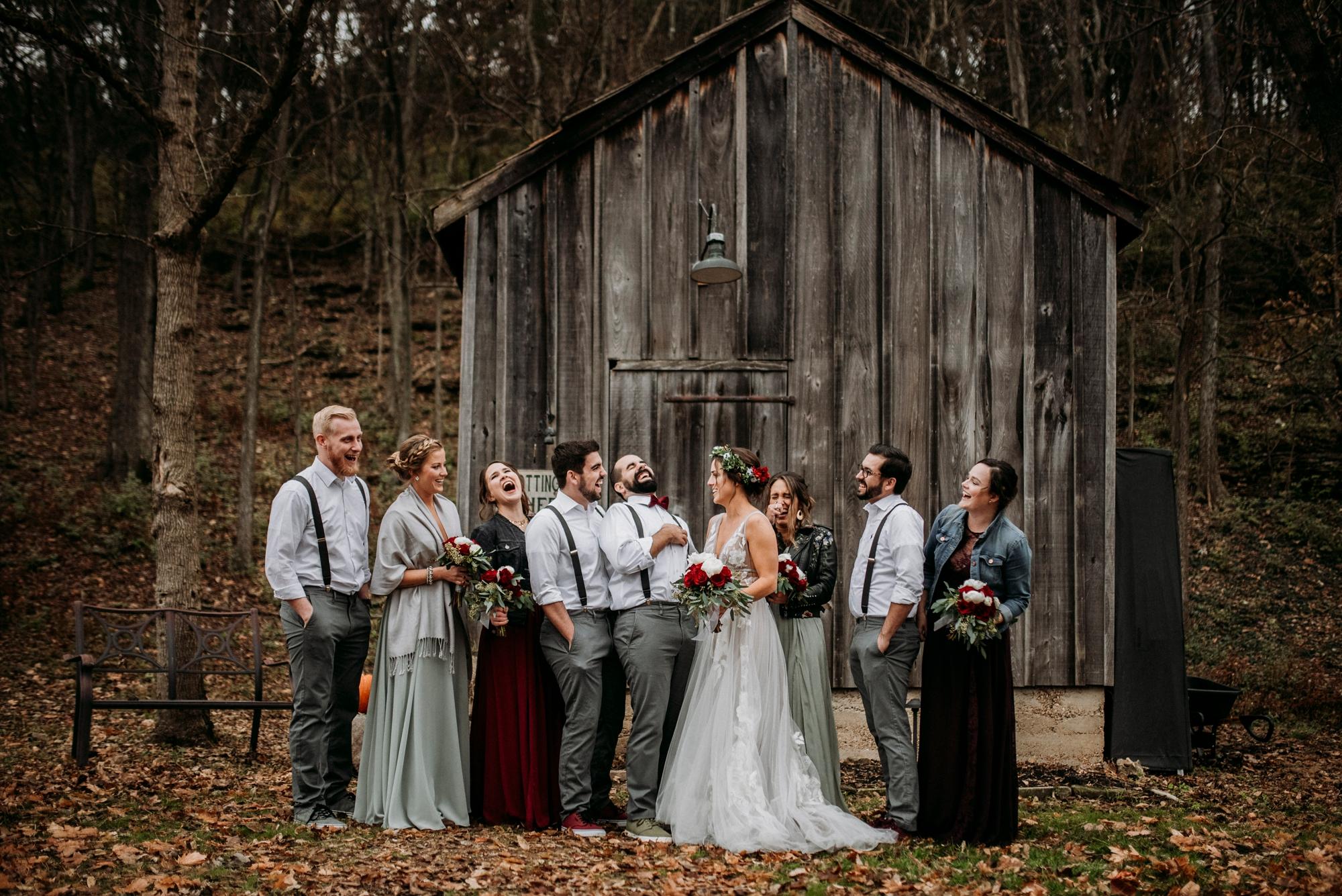 ethical-destination-wedding-stlouis_0029.jpg