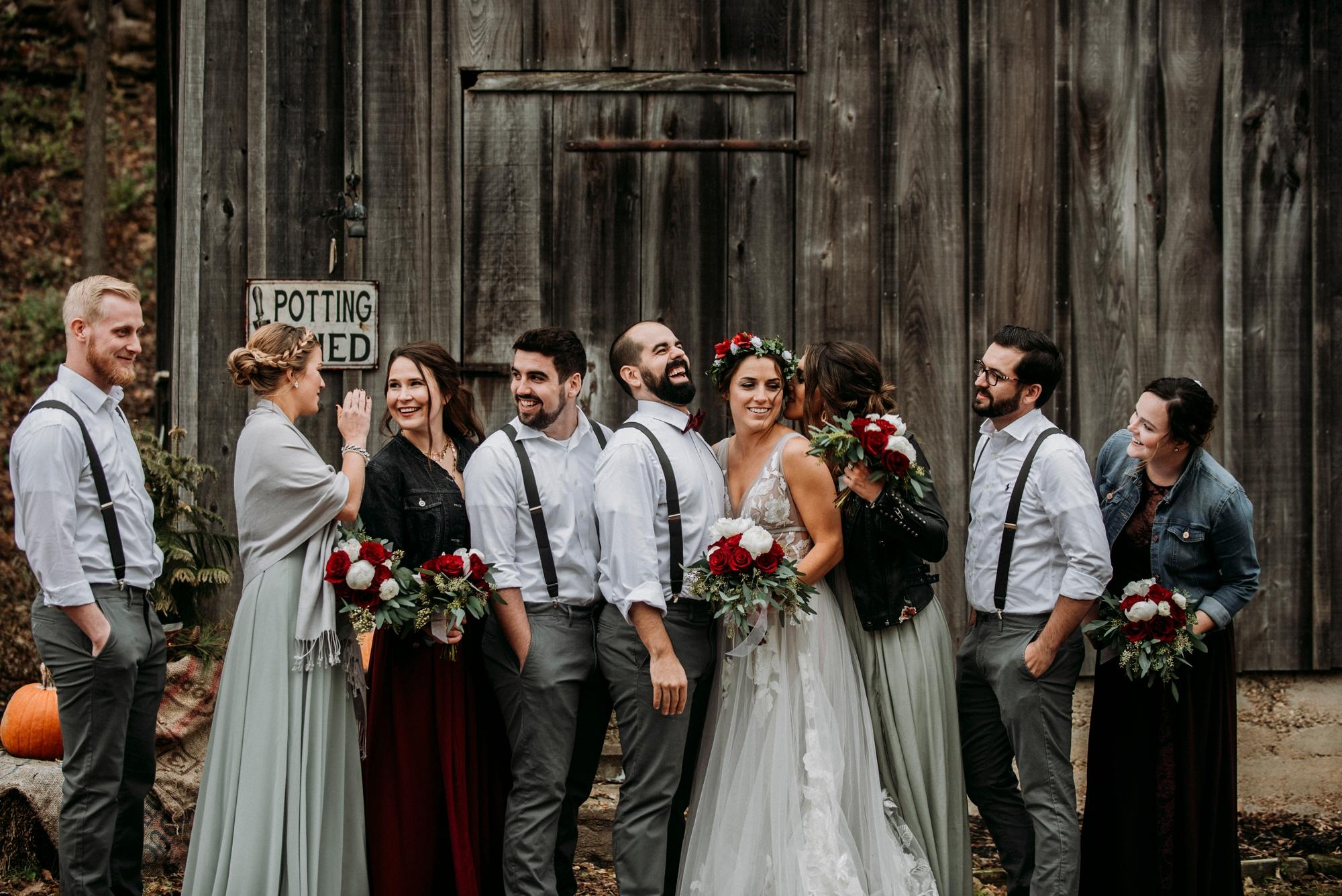 ethical-destination-wedding-stlouis_0030.jpg